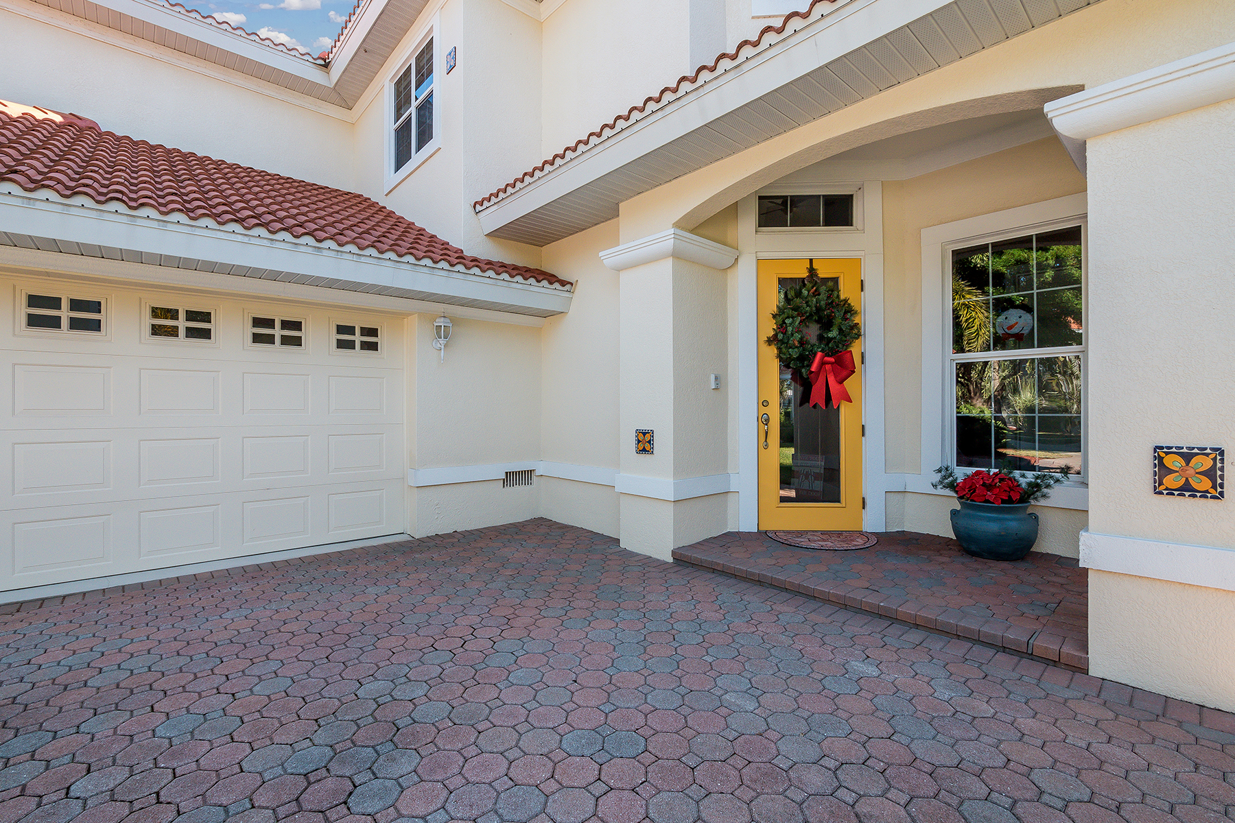 Single Family Home for Sale at 4110 Osprey Harbour Loop, Cortez, FL 34215 4110 Osprey Harbour Loop Cortez, Florida 34215 United States