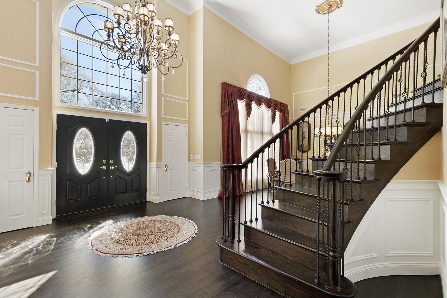 Property For Sale Huntington