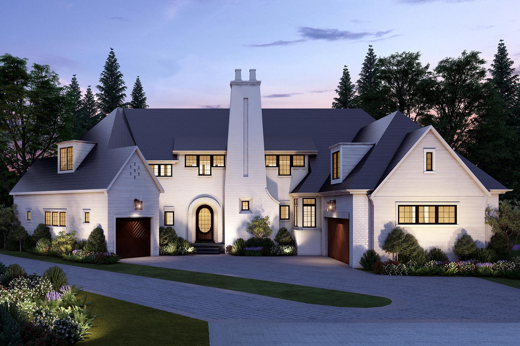 Immobilie zu verkaufen Charlotte
