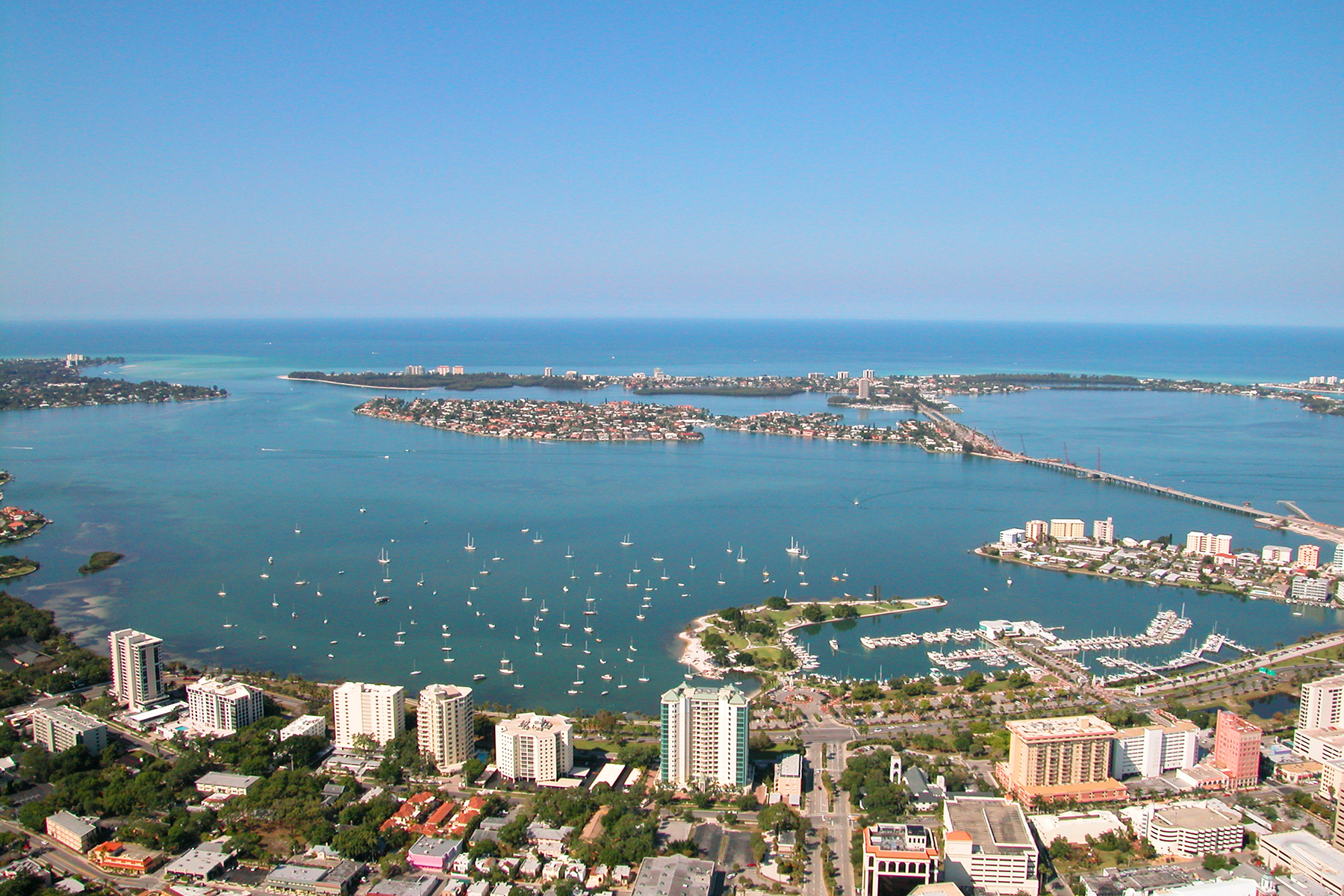 Additional photo for property listing at VANGUARD LOFTS 1343  4th St 102,  Sarasota, Florida 34236 United States