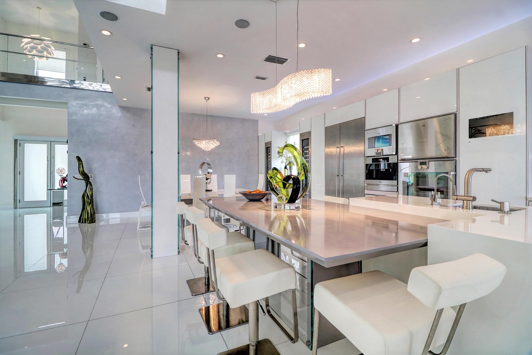 一戸建て のために 売買 アット TAMPA 18003 Cozumel Isle Dr Tampa, フロリダ, 33647 アメリカ合衆国