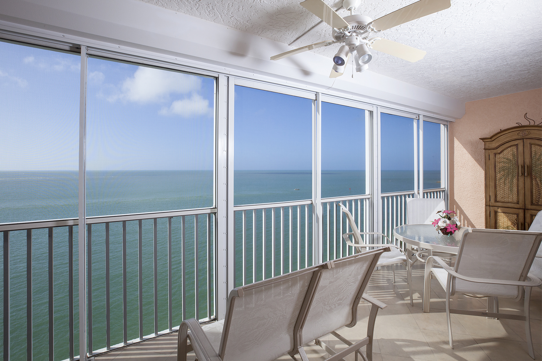 Condominium for Sale at MARCO ISLAND 1020 S Collier Blvd 704, Marco Island, Florida, 34145 United States
