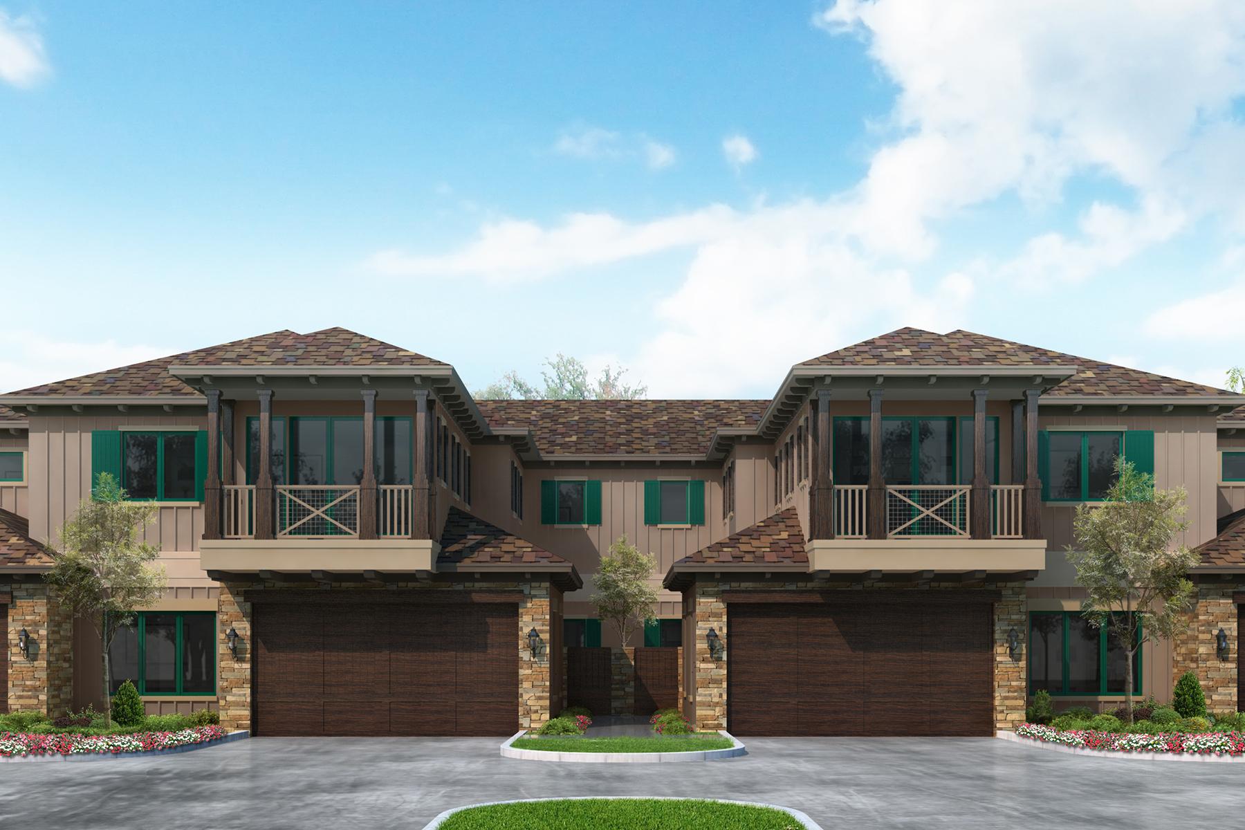 Nhà chung cư vì Bán tại LINVILLE - LINVILLE RIDGE 534 Moon Linville, Bắc Carolina, 28646 Hoa Kỳ