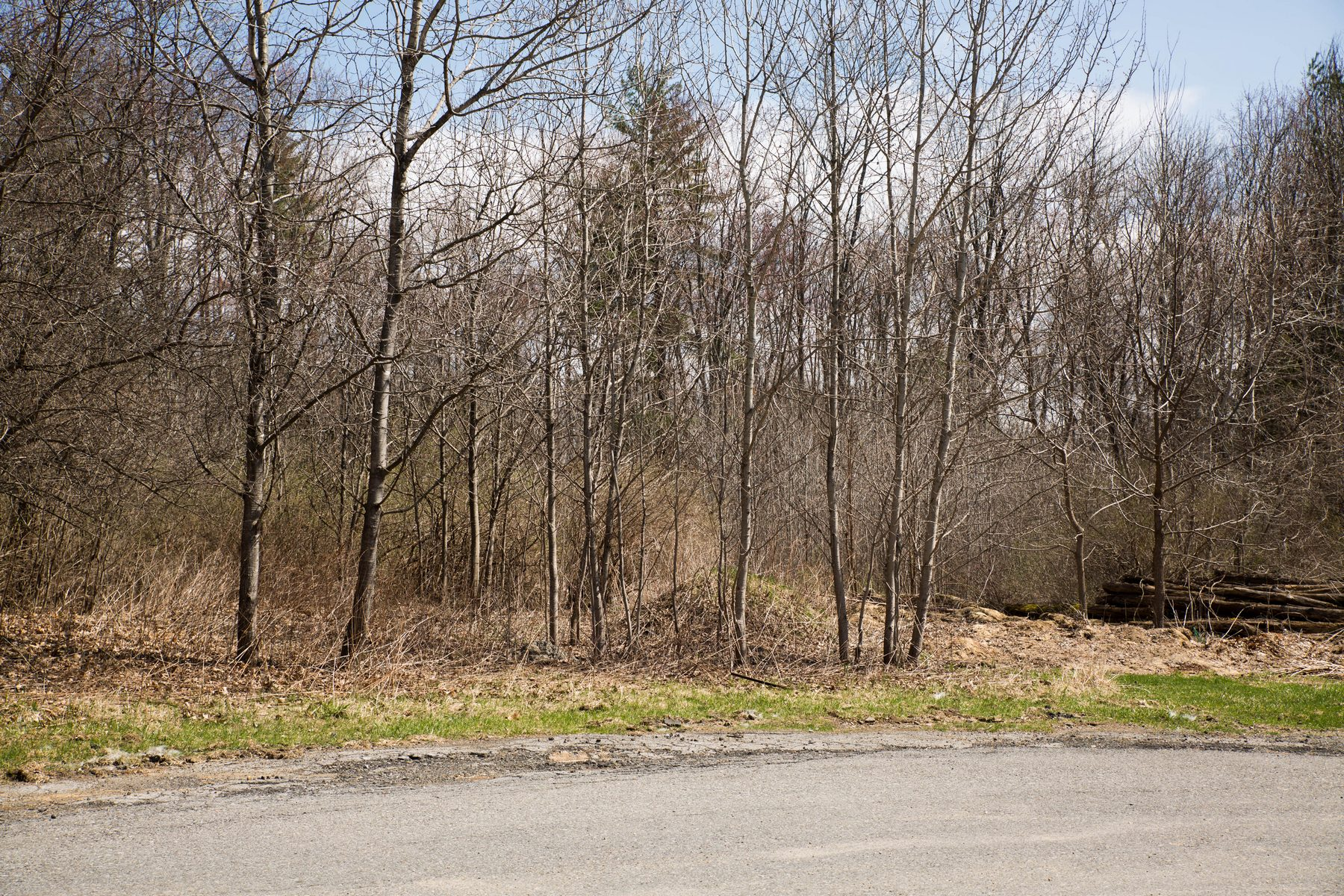 Land for Sale at Saratoga Springs Building Lot 7 Walden La Saratoga Springs, New York 12866 United States