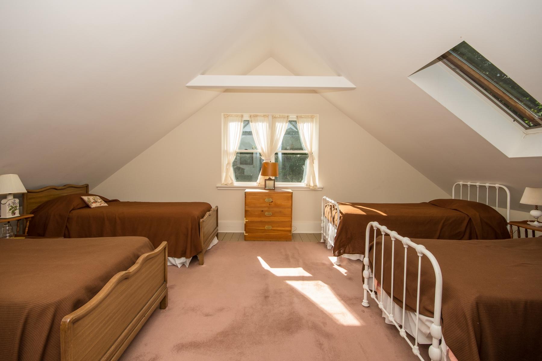 Additional photo for property listing at Beaver Brook Farm 231  Carver Lane Willsboro, New York 12996 United States