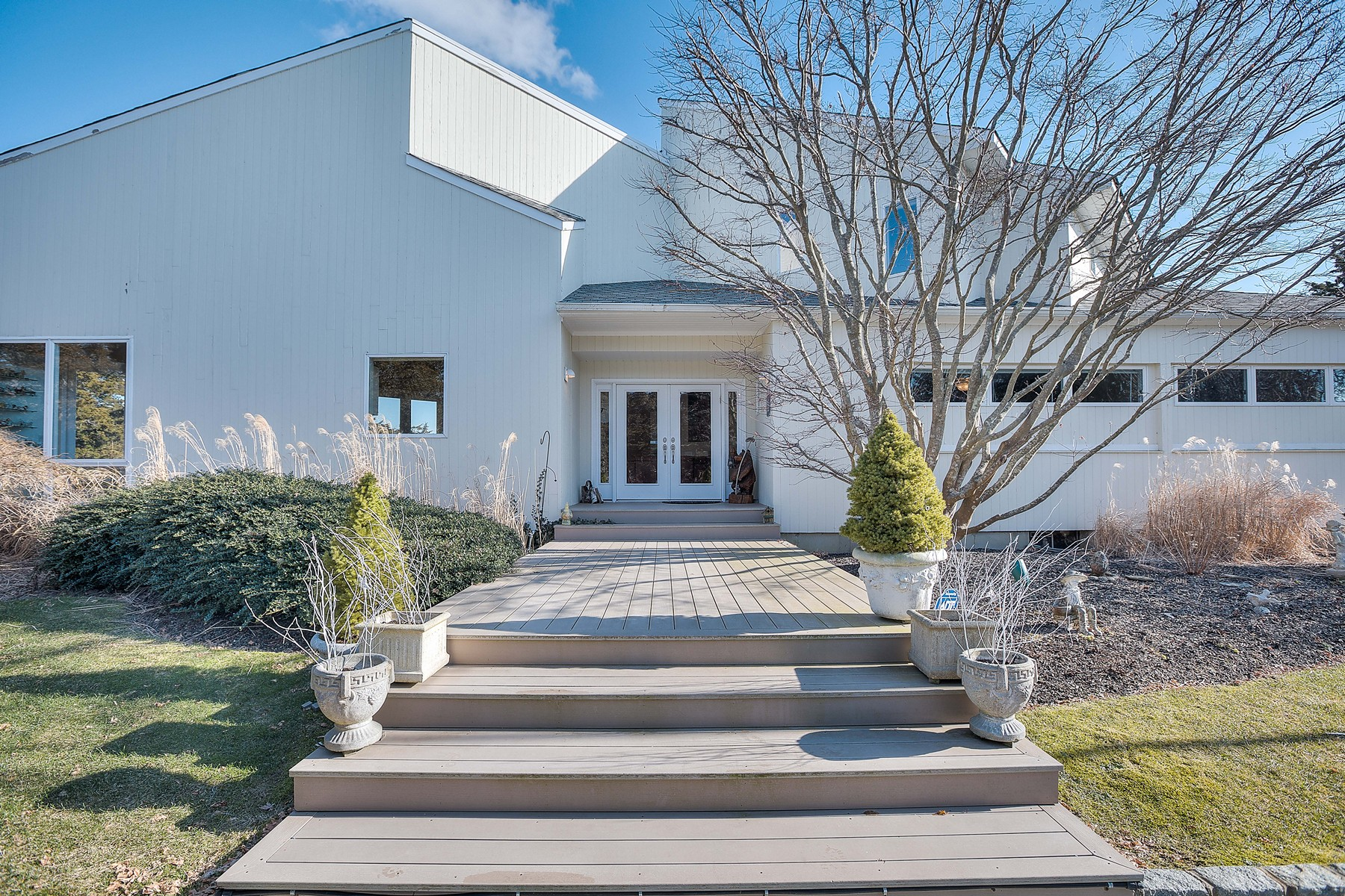 Property For Sale Westhampton