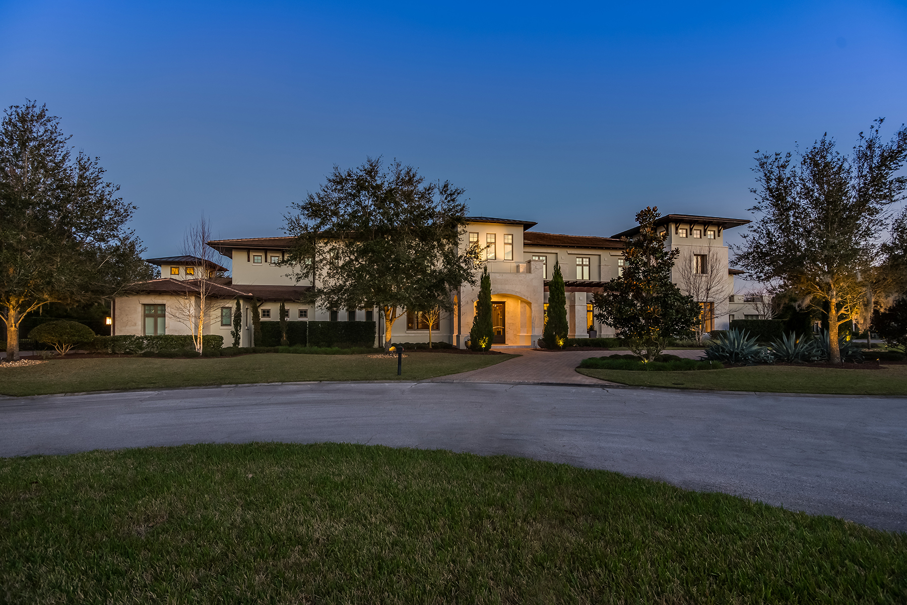 Additional photo for property listing at ORLANDO 9011  Mayfair Pointe Dr,  Orlando, Florida 32827 United States