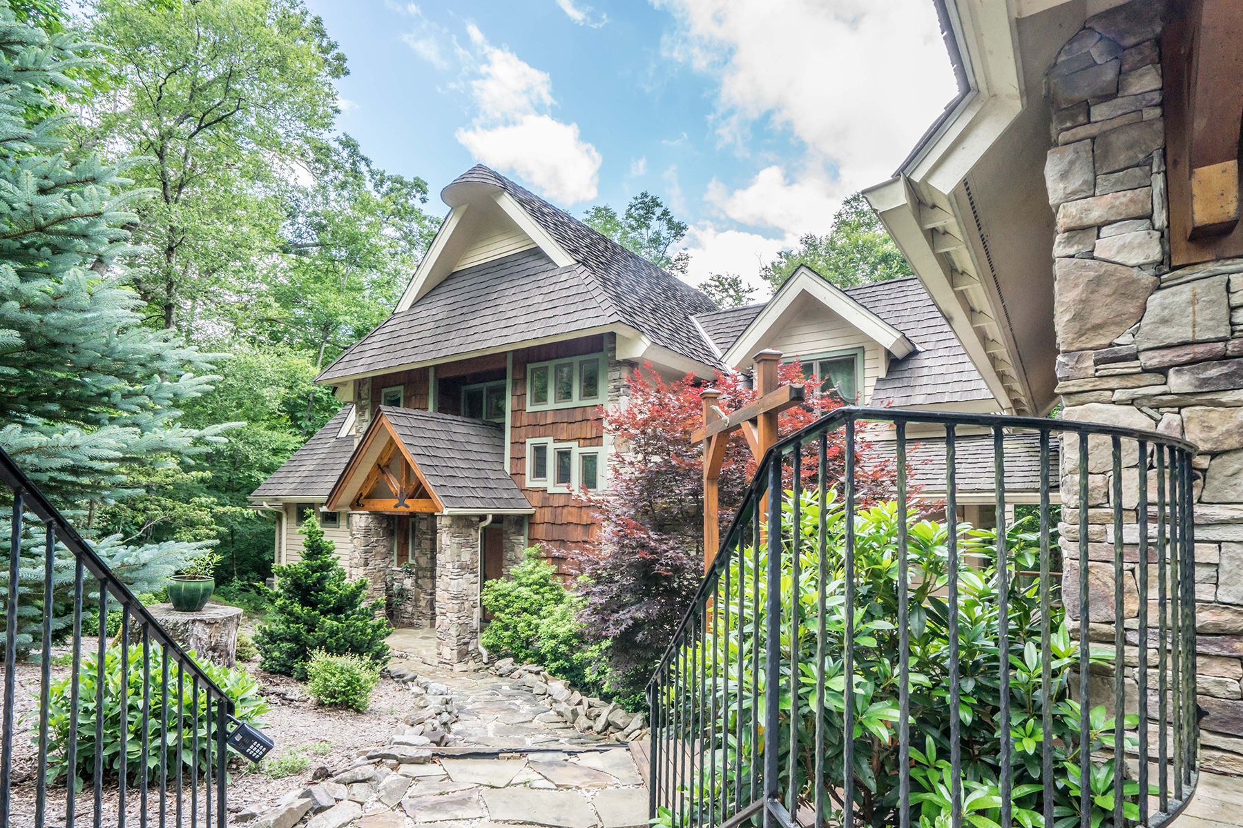 Property For Sale Blowing Rock