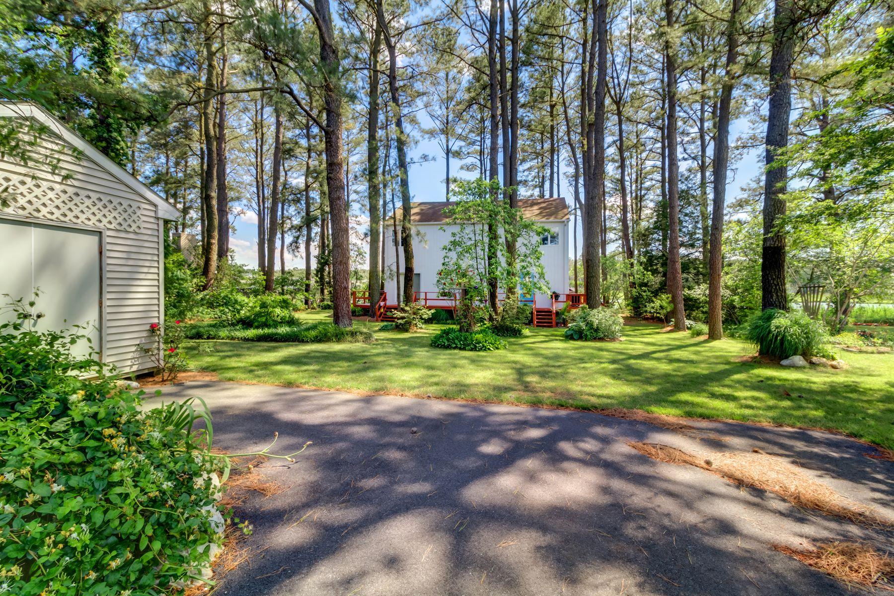 Villa per Vendita alle ore 33792 Love Creek Pines Lane , Lewes, DE 19958 33792 Love Creek Pines Lane Lewes, Delaware, 19958 Stati Uniti
