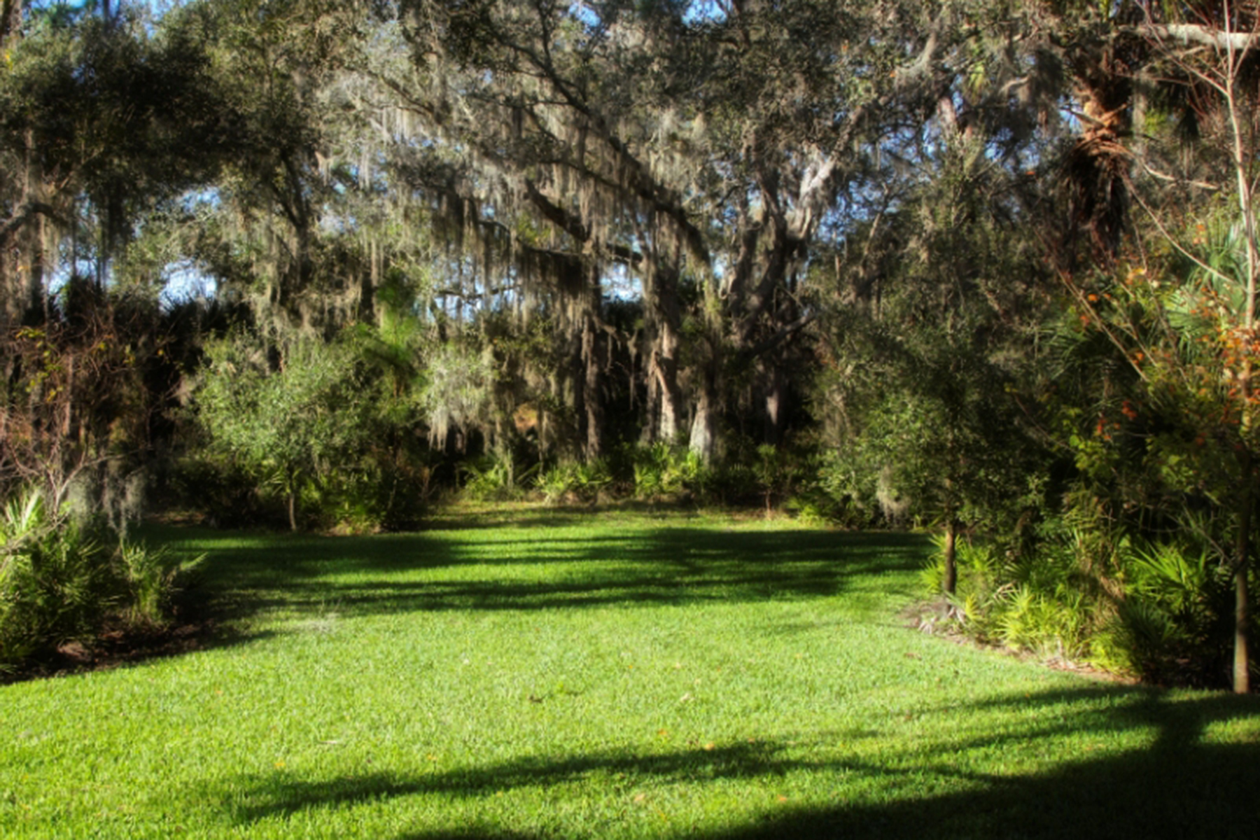Land for Sale at THE FOREST AT HI HAT RANCH 9255 Swaying Branch Rd 14, Sarasota, Florida 34241 United States