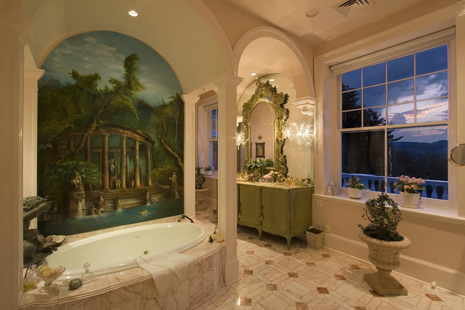 Additional photo for property listing at 1001 Estate Dr , Chanteloup, Flat Rock, NC 28739 1001  Estate Dr Chanteloup,  Flat Rock, North Carolina 28739 United States