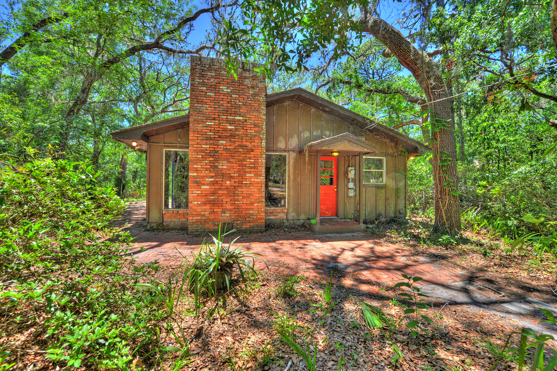 Additional photo for property listing at 1789 Taylor Rd , Port Orange, FL 32128 1789  Taylor Rd 0,  Port Orange, Florida 32128 United States