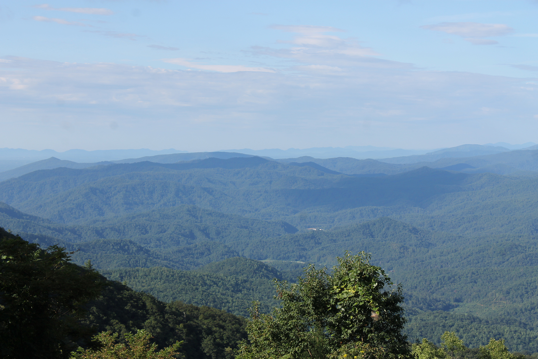 Land for Sale at BLOWING ROCK 408 Pinnacle Ave, Blowing Rock, North Carolina 28605 United States