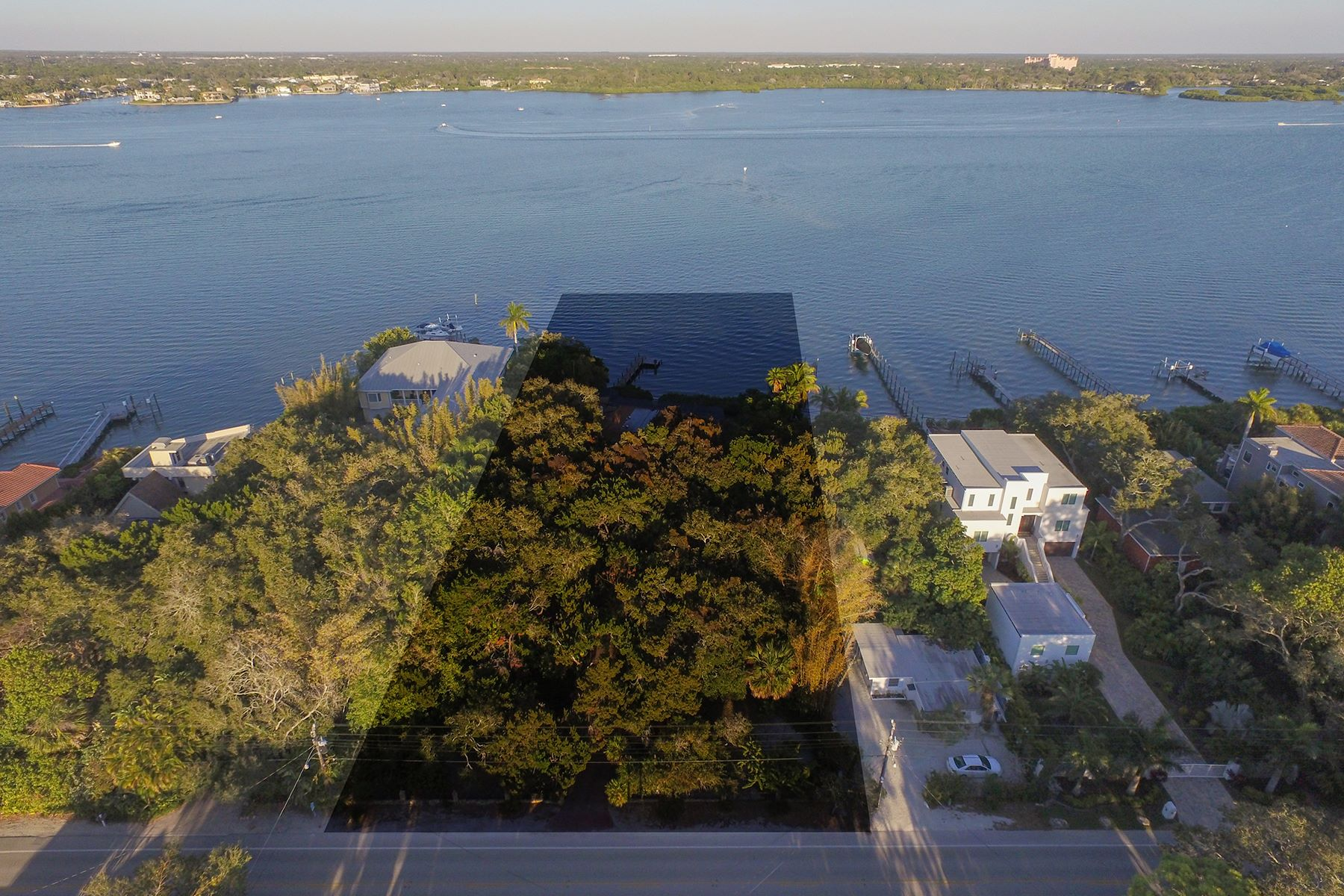 판매용 매물 Sarasota