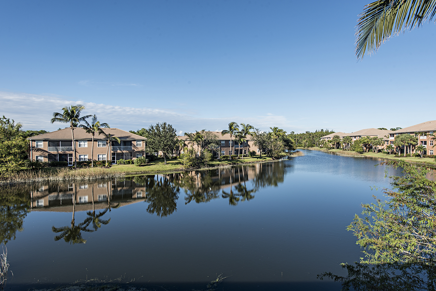 Condominium for Sale at 9651 Spanish Moss Way , 4124, Bonita Springs, FL 3 9651 Spanish Moss Way 4124, Bonita Springs, Florida 34135 United States
