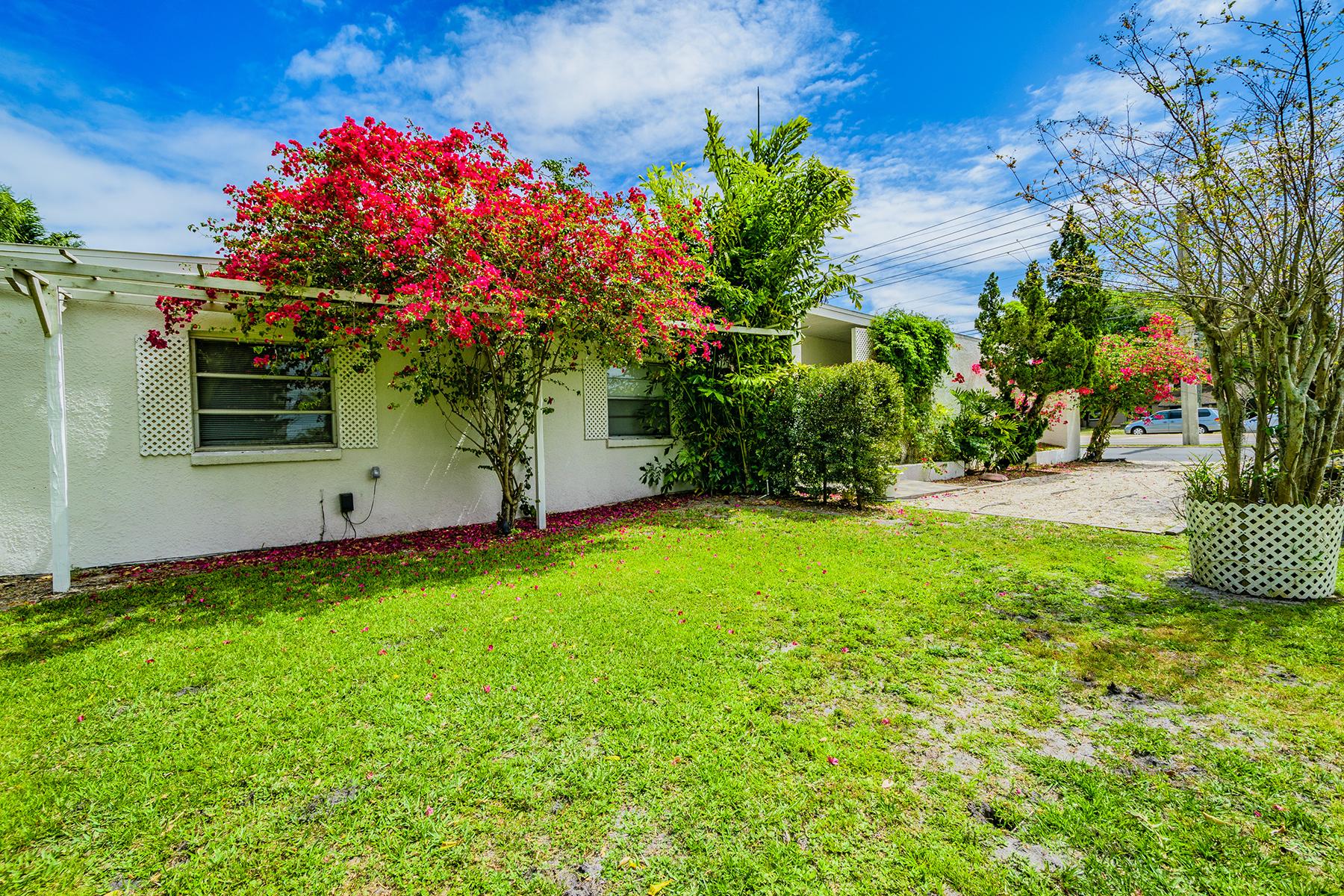 Einfamilienhaus für Verkauf beim 504 Balfour Dr , Winter Park, FL 32792 504 Balfour Dr Winter Park, Florida, 32792 Vereinigte Staaten