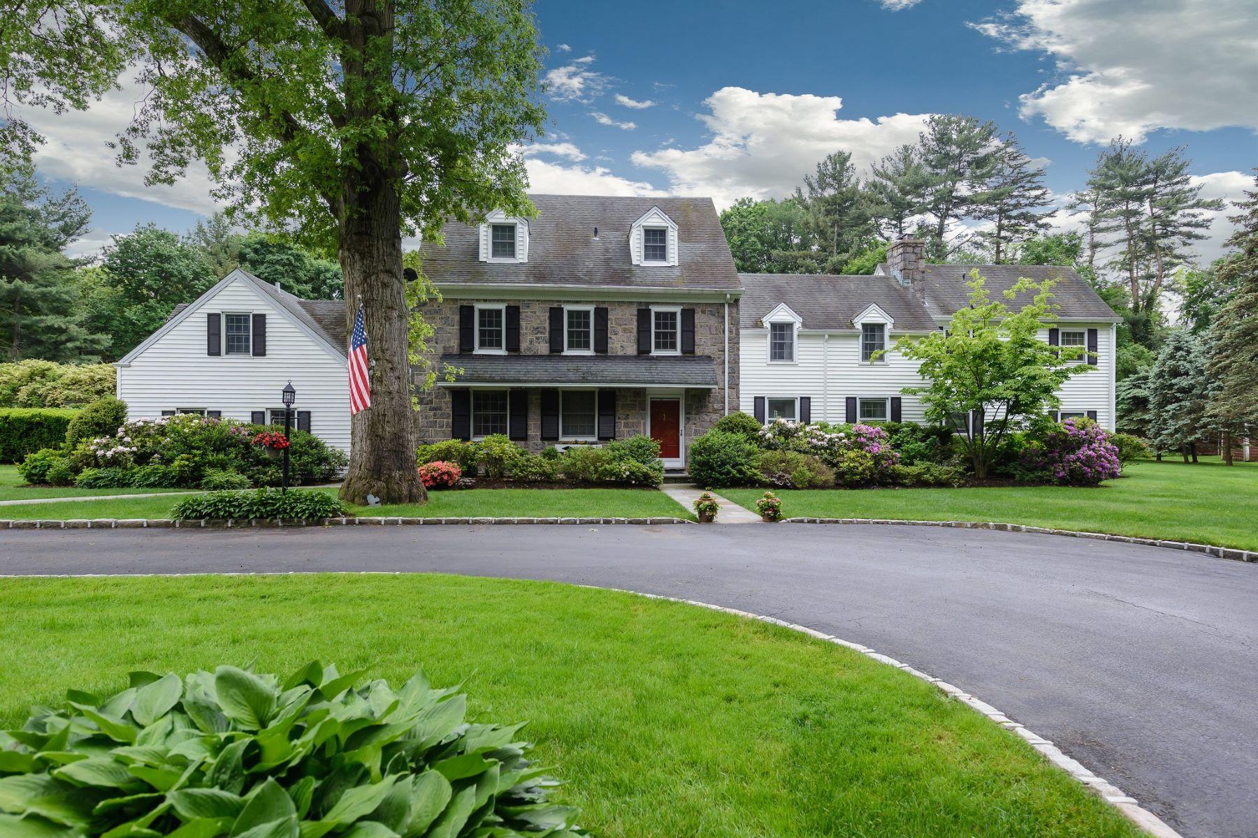 一戸建て のために 売買 アット Ormond Park Rd , Brookville, NY 11545 Brookville, ニューヨーク, 11545 アメリカ合衆国