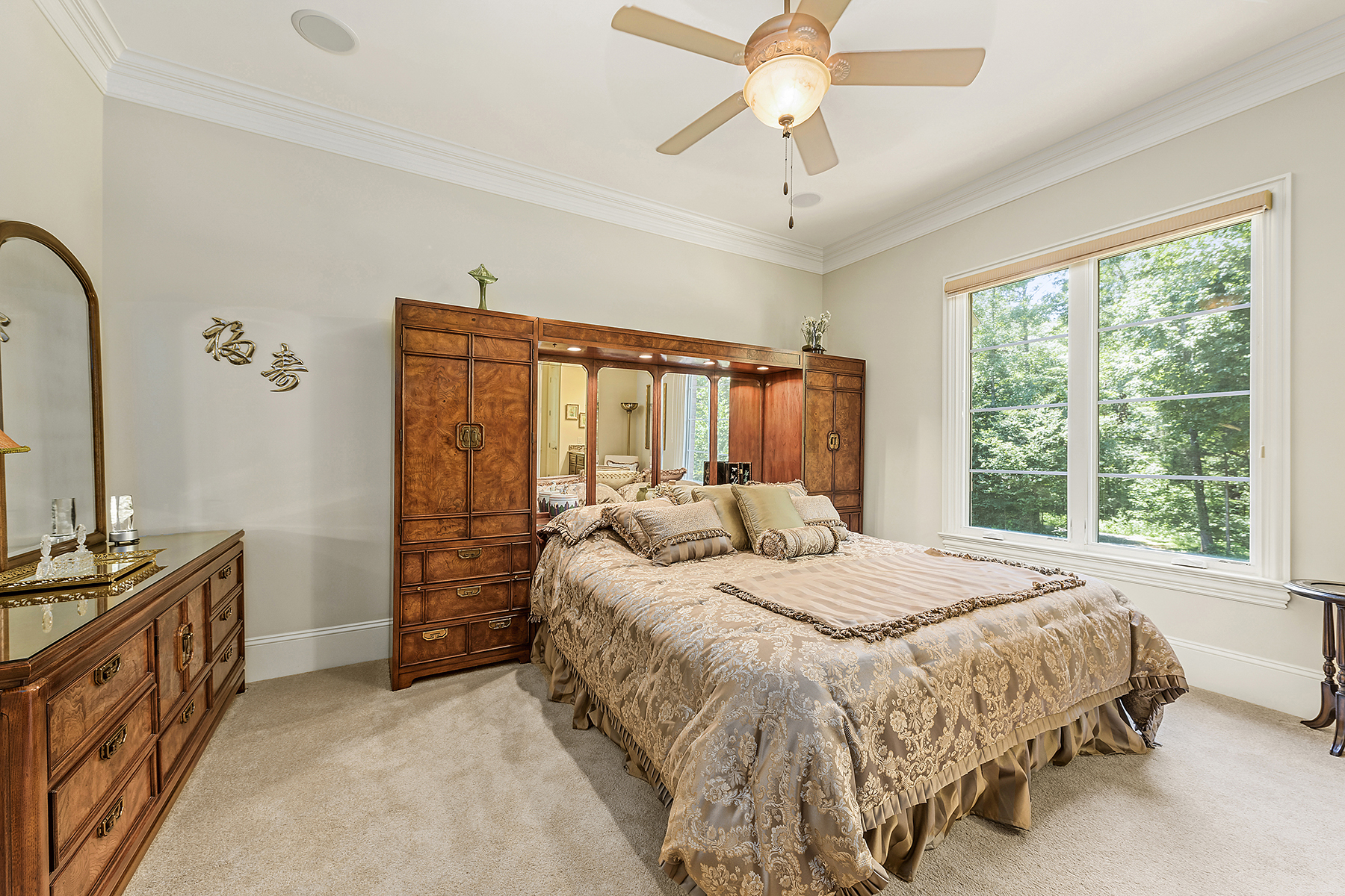 Additional photo for property listing at 17415 Cabarrus Rd , Midland, NC 28107 17415  Cabarrus Rd,  Midland, North Carolina 28107 United States