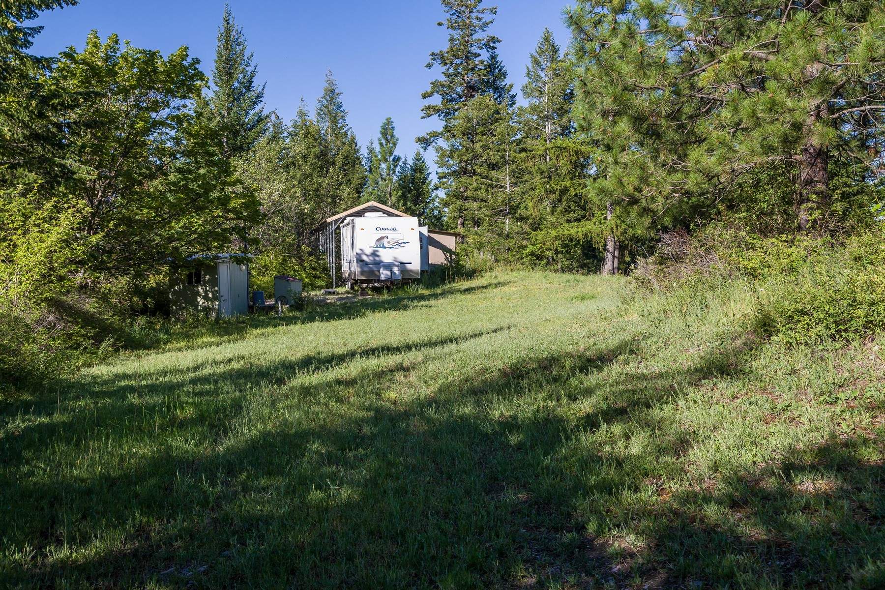 Additional photo for property listing at 700 Liebig Ln , Polson, MT 59860 700  Liebig Ln Polson, Montana 59860 United States