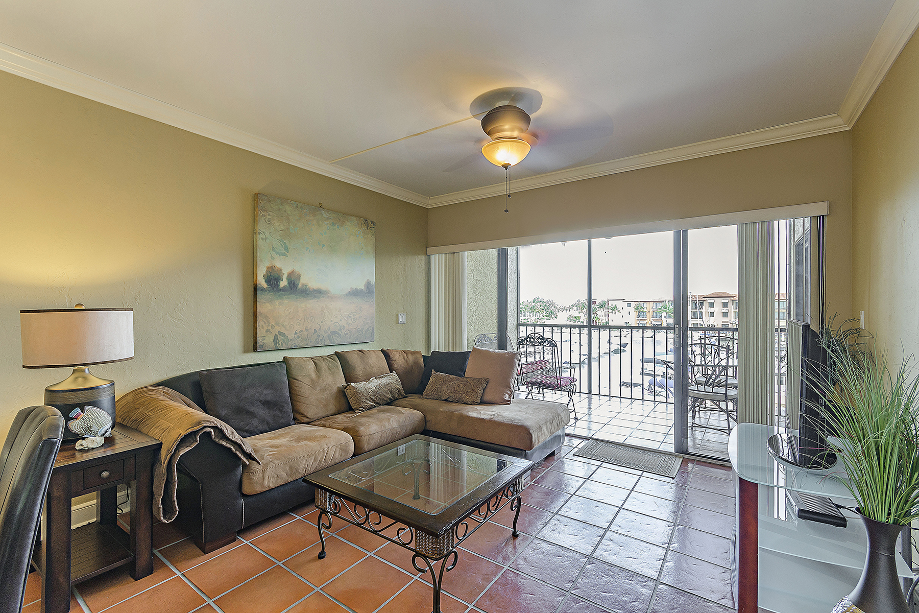 Condominium for Sale at 801 River Point Dr , A-205, Naples, FL 34102 801 River Point Dr A-205 Naples, Florida, 34102 United States