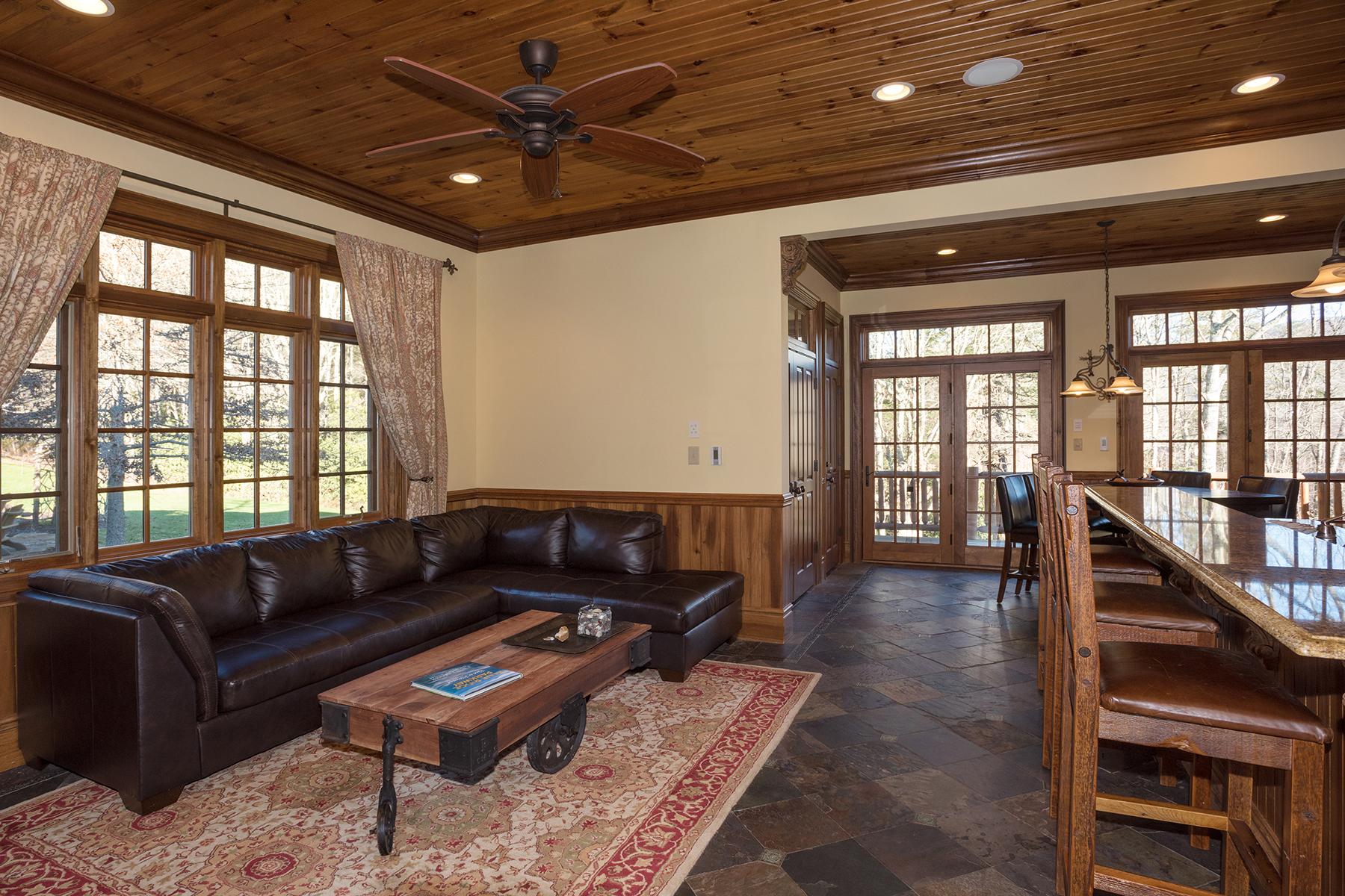 Additional photo for property listing at BANNER ELK - THE FARM AT BANNER ELK 799  Farm Loop Rd,  Banner Elk, North Carolina 28604 United States