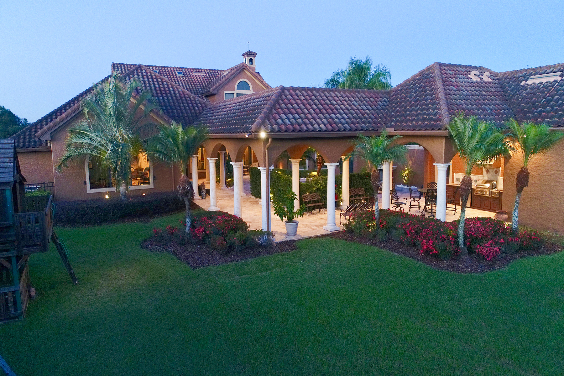Additional photo for property listing at WINDERMERE-ORLANDO 13250  Bellaria Cir,  Windermere, Florida 34786 United States