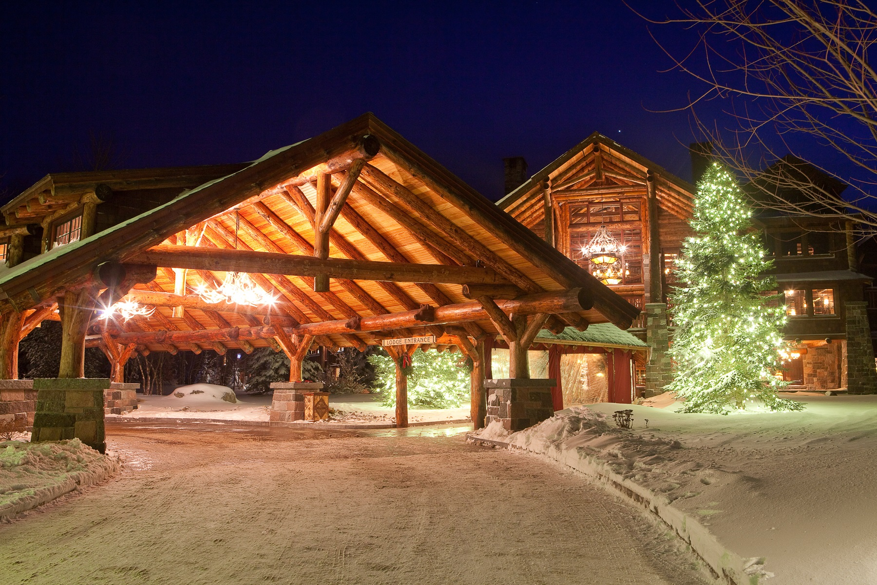 Fractional Ownership for Sale at 7 Whiteface Inn Lane Suite 317, Lake Placid, NY 12 7 Whiteface Inn Lane Suite 317 Lake Placid, New York 12946 United States