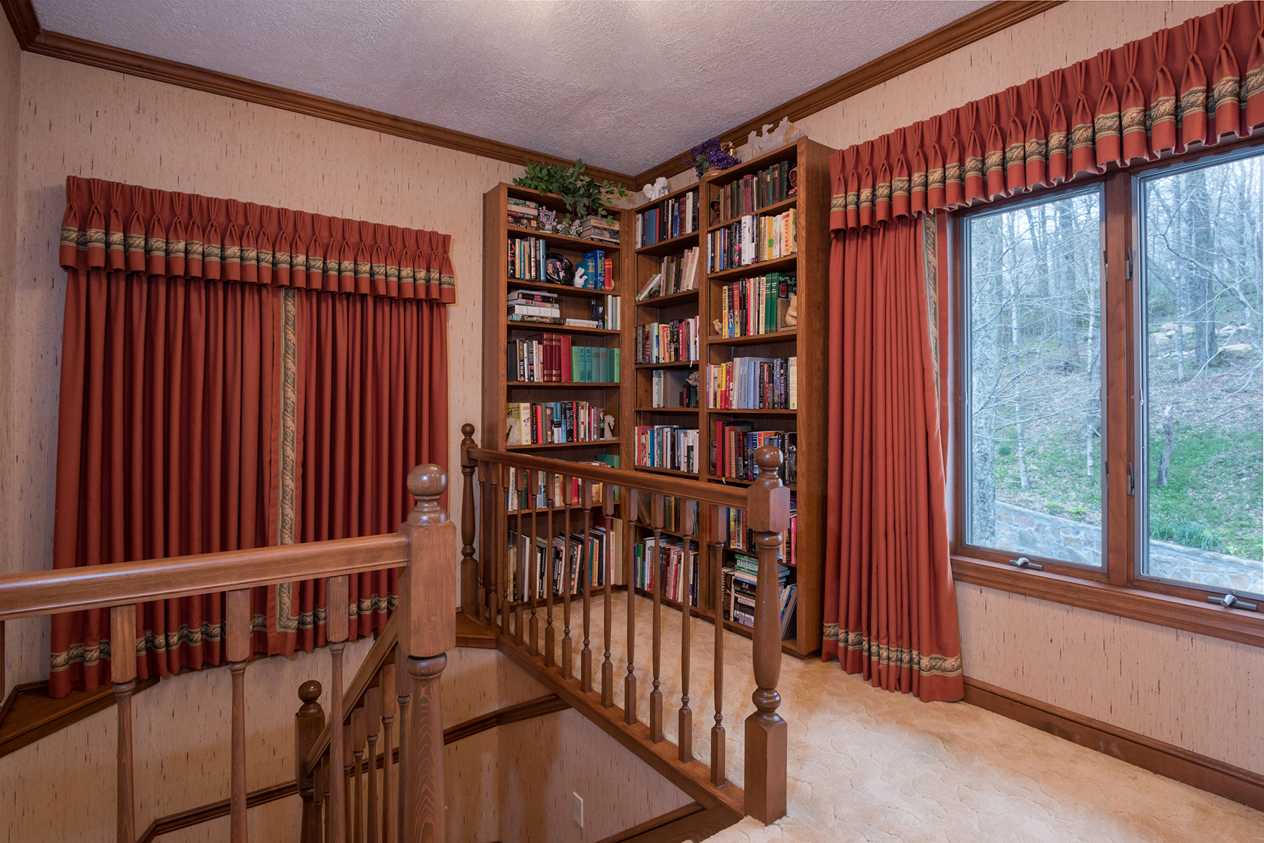 Additional photo for property listing at LINVILLE RIDGE 213  Ridge Dr 2,  Linville, North Carolina 28646 United States