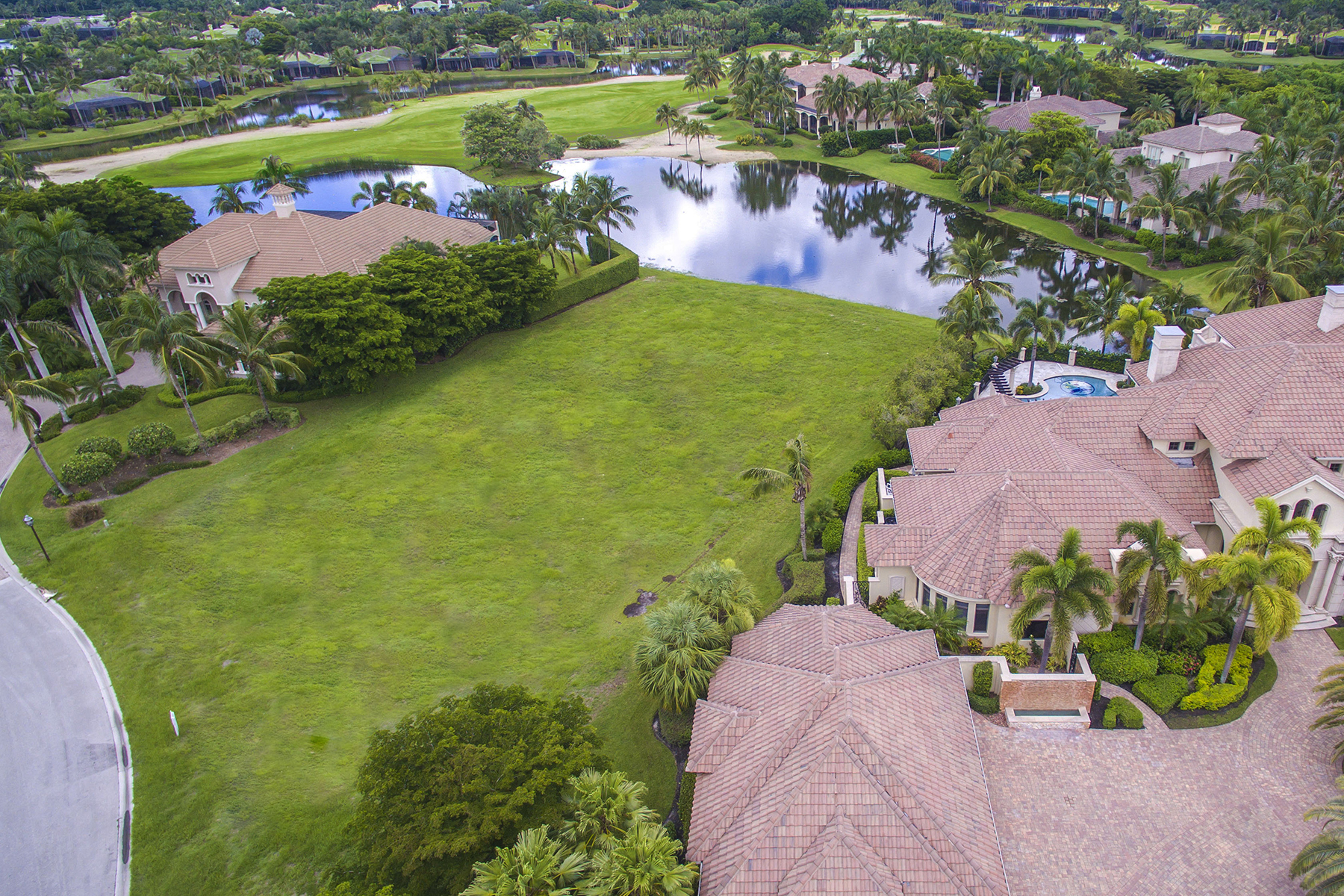 Additional photo for property listing at Naples 1829  Plumbago Ln,  Naples, Florida 34105 United States