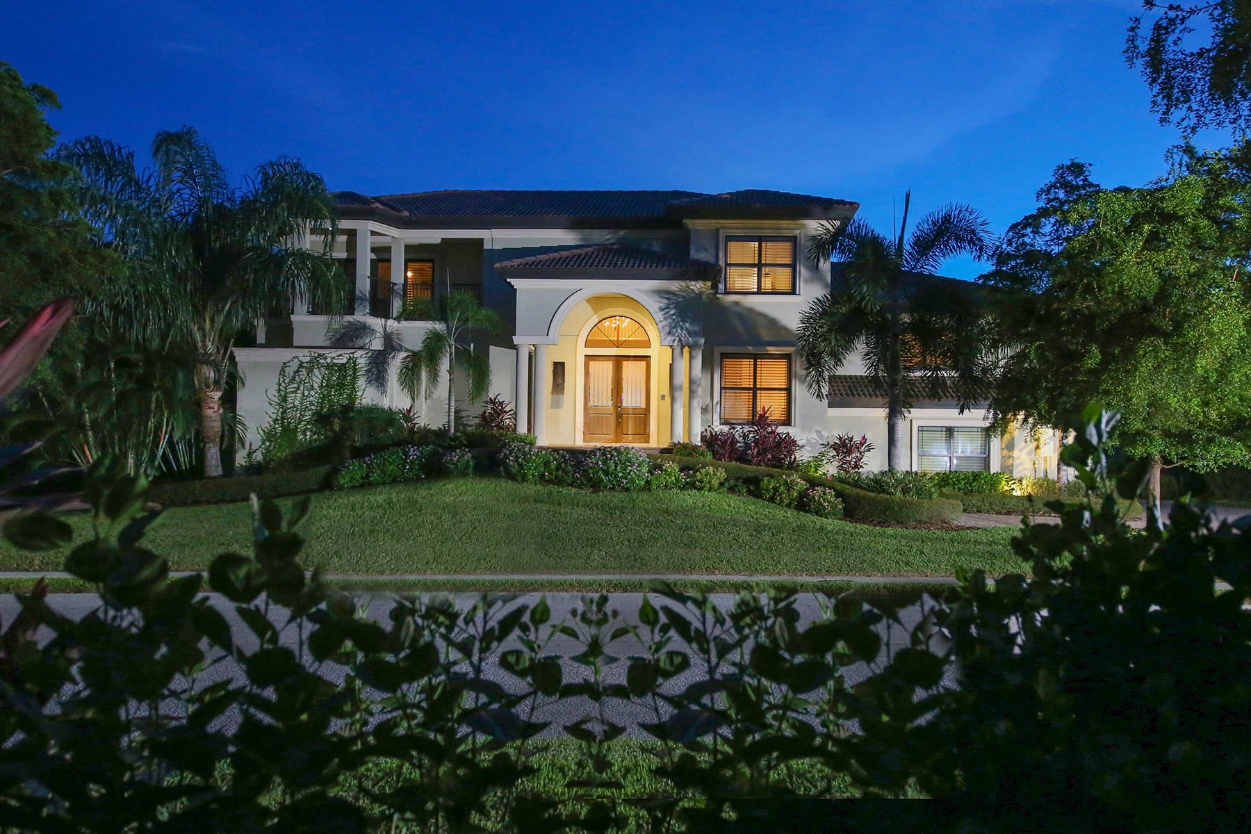 Property For Sale Cortez