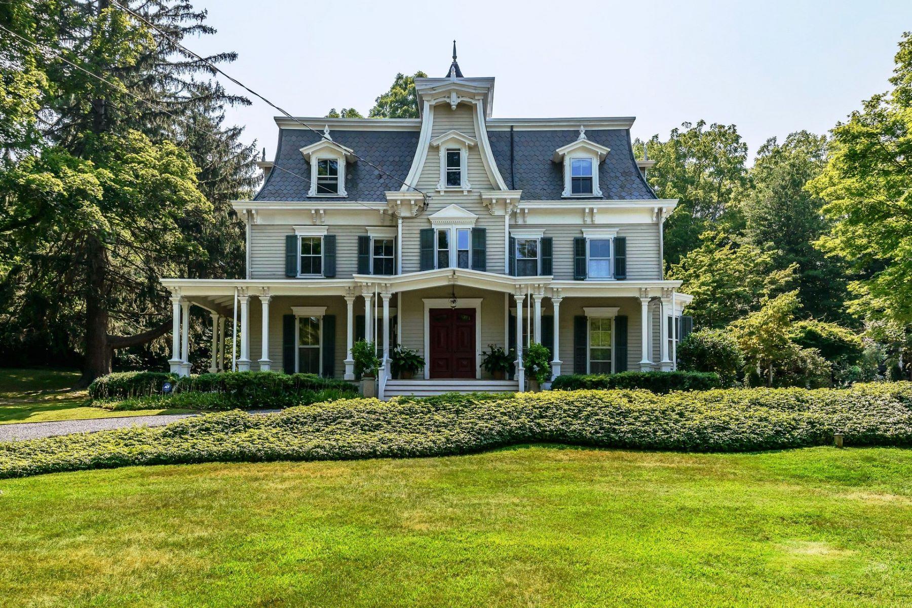 Частный односемейный дом для того Продажа на 405 West Neck Rd , Lloyd Harbor, NY 11743 405 West Neck Rd, Lloyd Harbor, Нью-Йорк, 11743 Соединенные Штаты