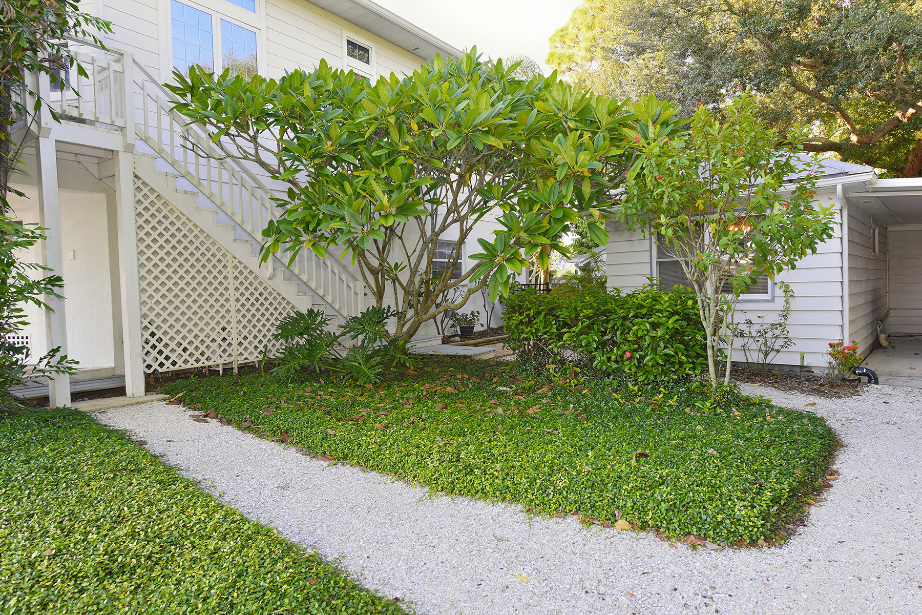 Additional photo for property listing at NOKOMIS 200  Sunrise Dr,  Nokomis, Florida 34275 United States