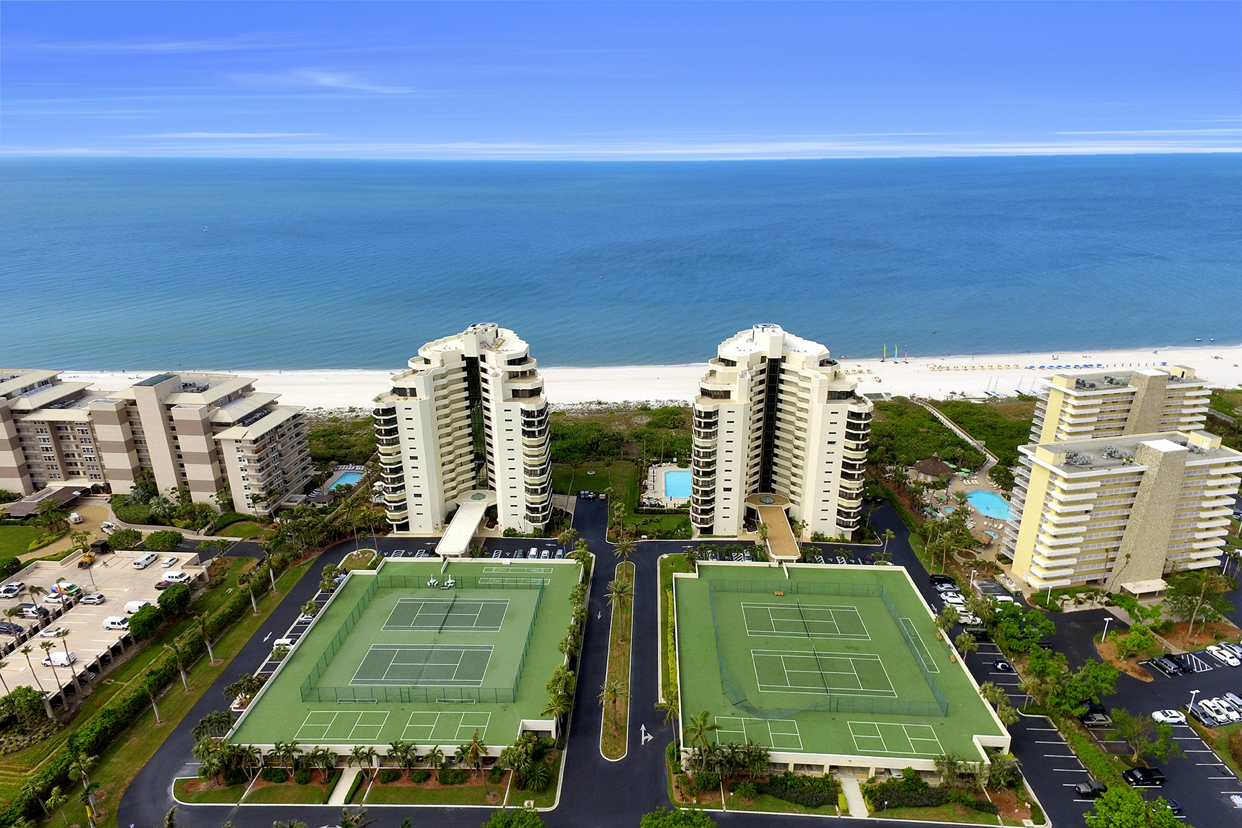 Additional photo for property listing at MARCO ISLAND 730 S Collier Blvd 103,  Marco Island, Florida 34145 United States