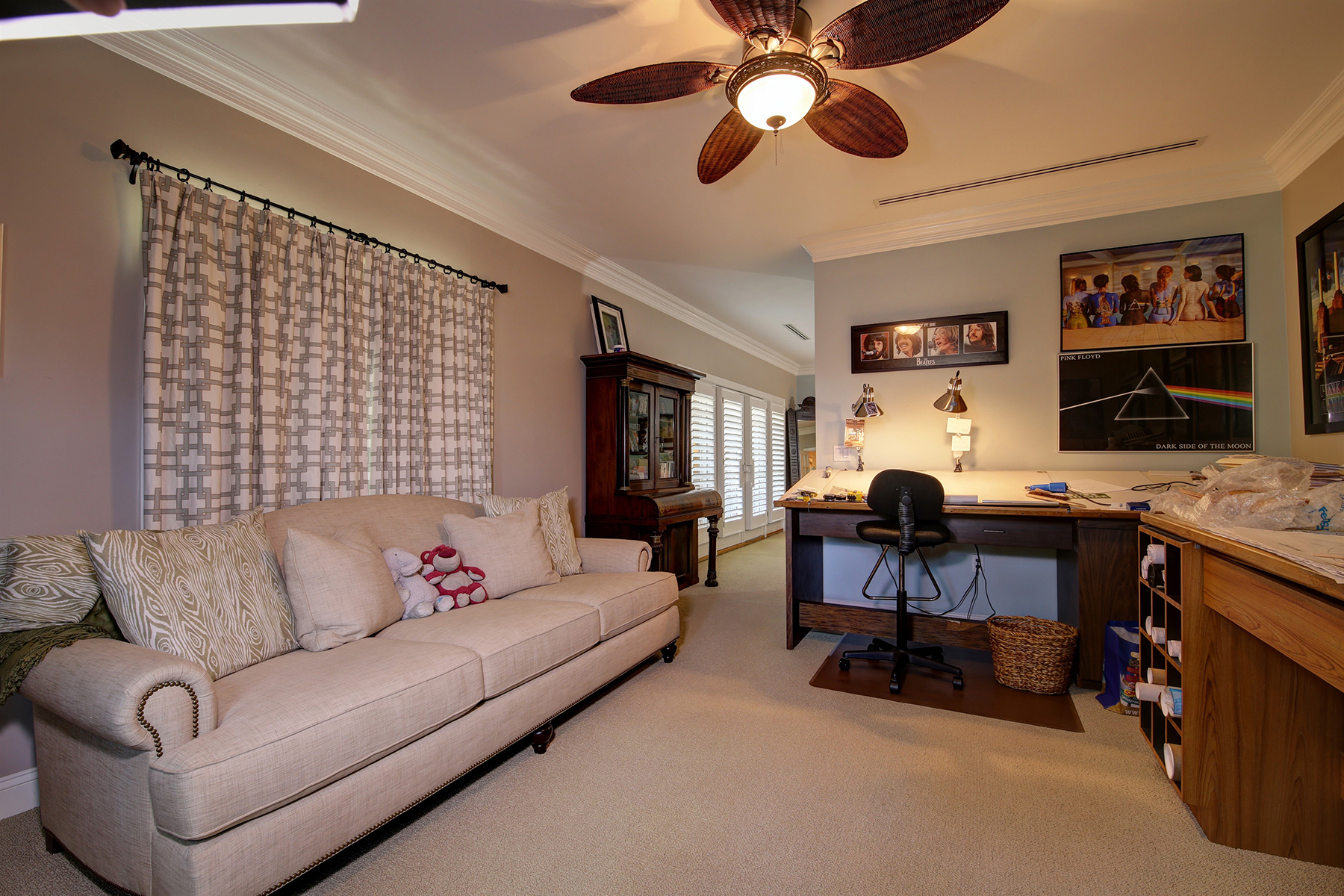 Additional photo for property listing at 320 Magnolia Dr , Clearwater, FL 33756 320  Magnolia Dr,  Clearwater, Florida 33756 United States