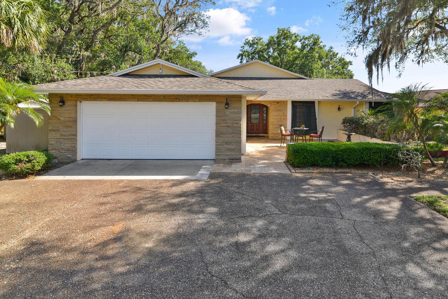 Vivienda unifamiliar por un Venta en 870 E Wildmere Avenue, Longwood, FL 32750 Longwood, Florida, 32750 Estados Unidos