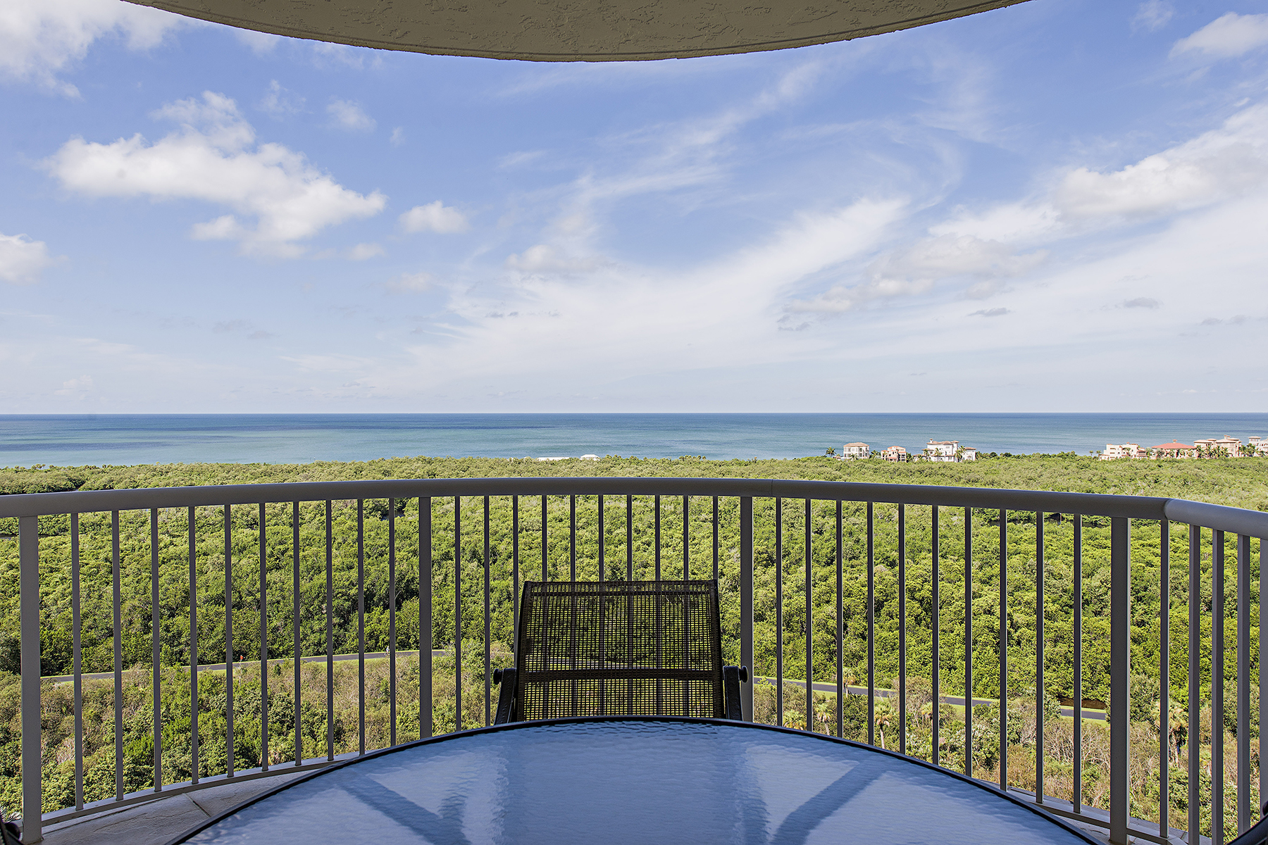 Condominium for Rent at PELICAN BAY - ST. RAPHAEL 7117 Pelican Bay Blvd 1508, Naples, Florida 34108 United States