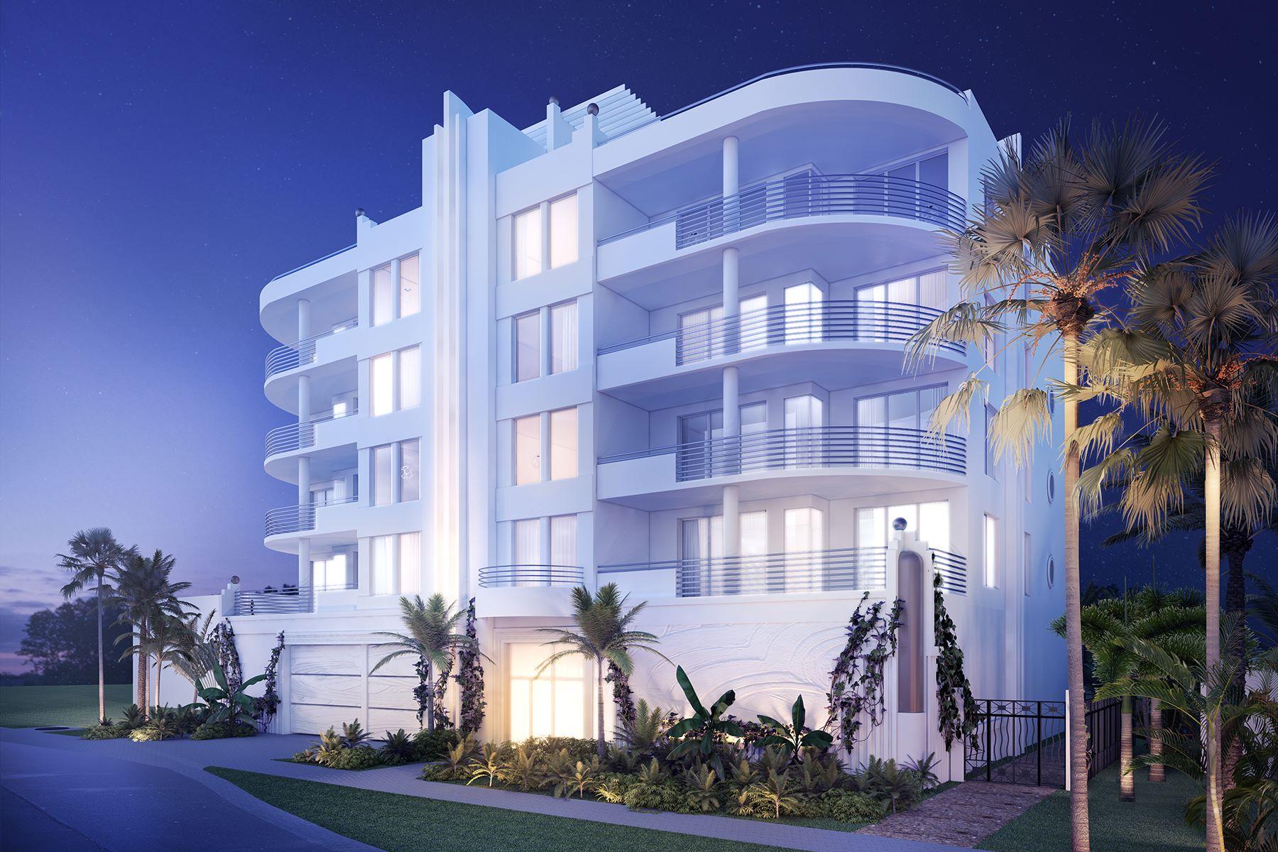 Condominium for Sale at GOLDEN GATE POINT 609 Golden Gate Pt 201 2, Sarasota, Florida 34236 United States