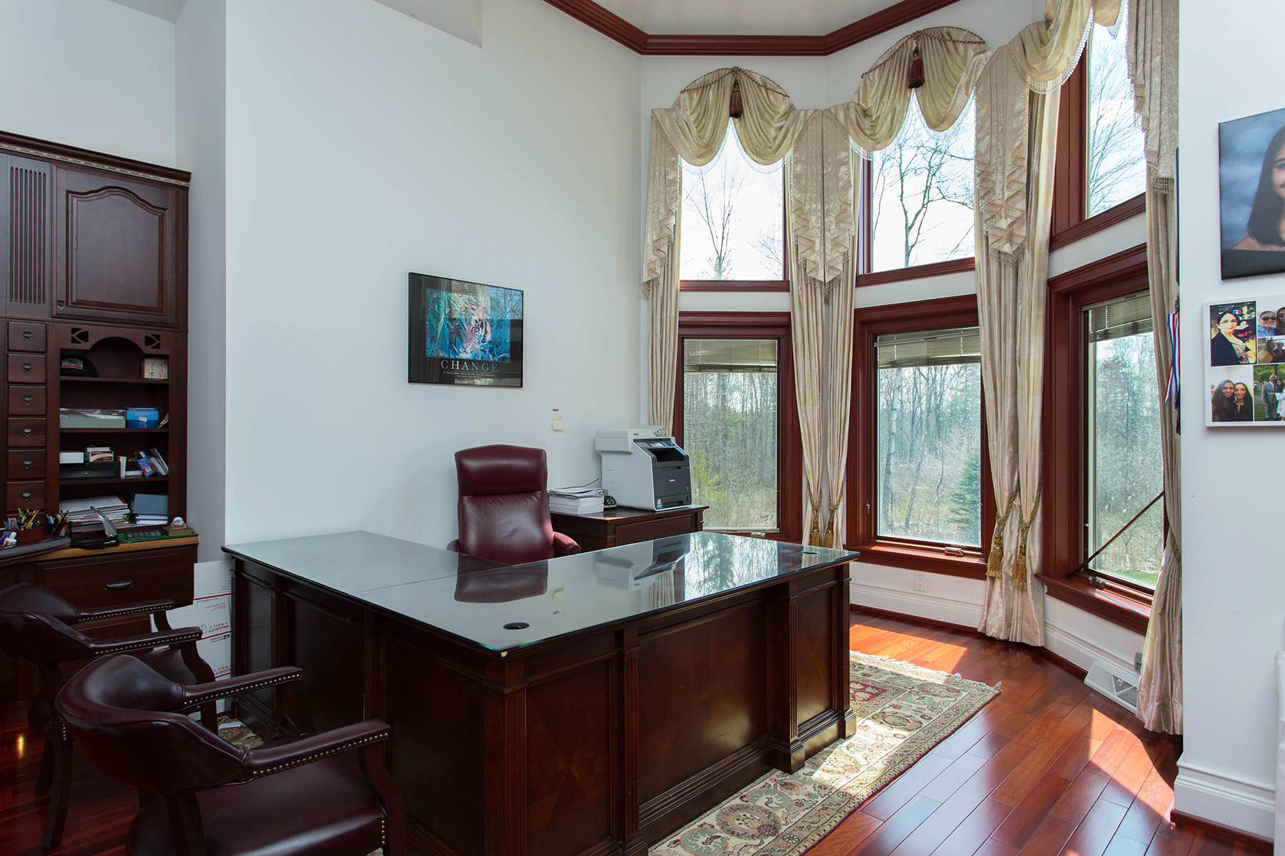 Additional photo for property listing at Rare Find In Saratoga Springs 3  Walden La Saratoga Springs, New York 12866 United States