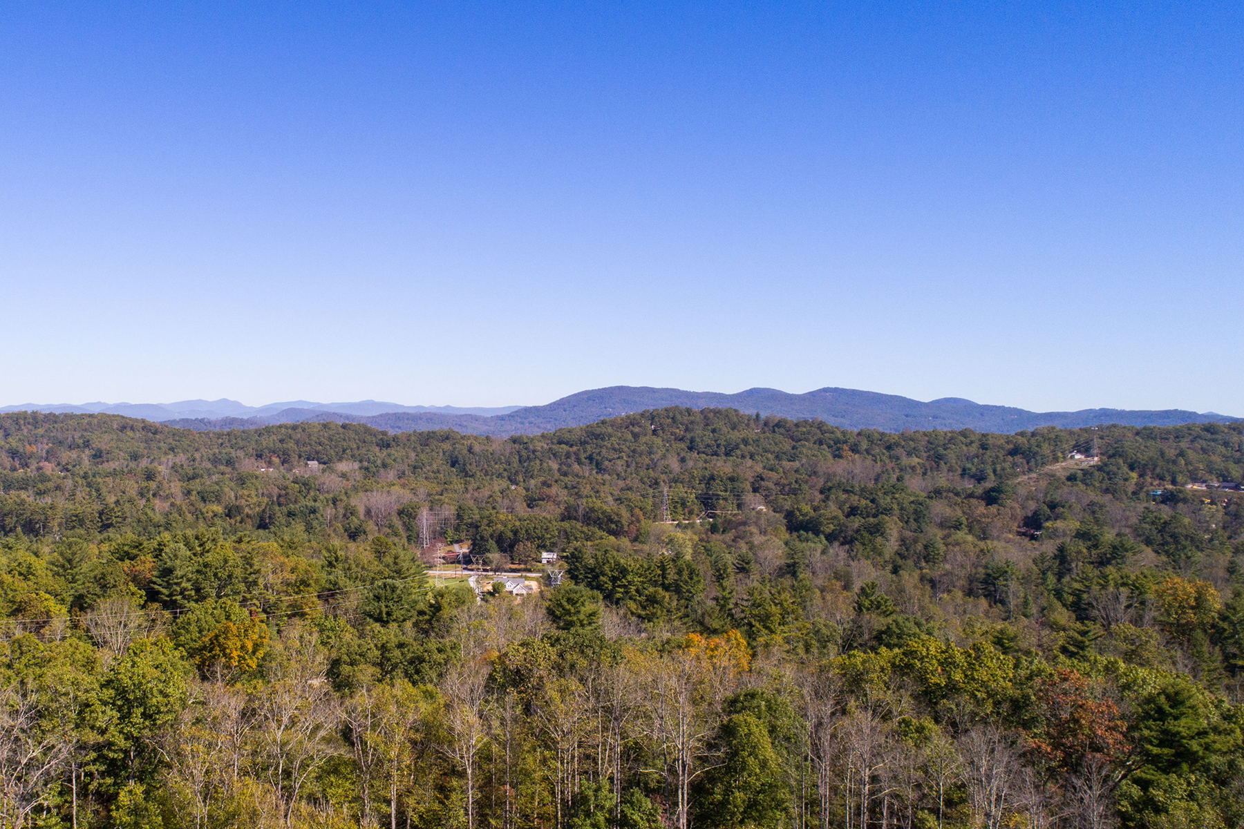Land for Sale at CARRIAGE PARK 333 Carriage Crest Dr 1532, Hendersonville, North Carolina 28791 United States