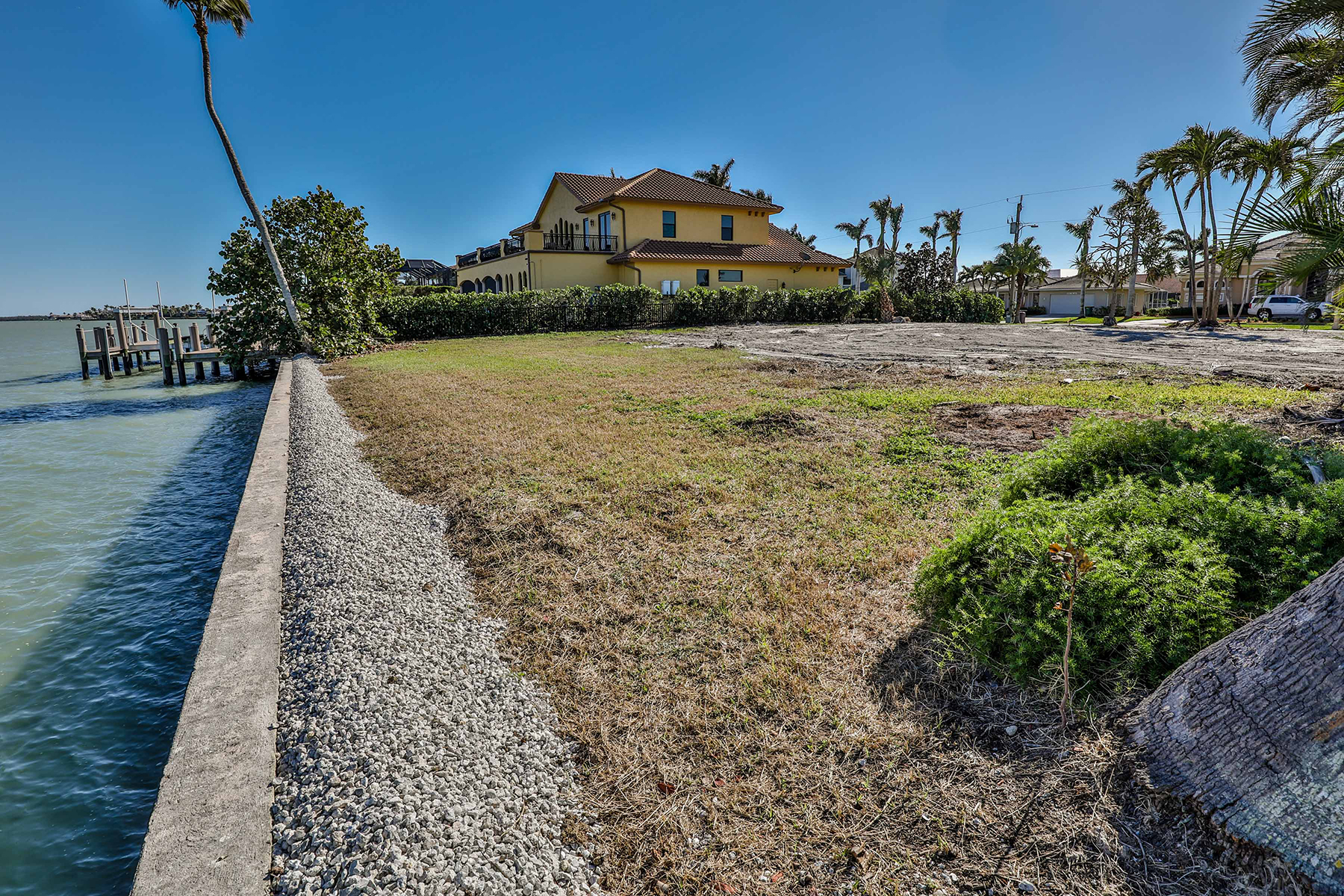 Additional photo for property listing at MARCO ISLAND 1457  Butterfield Ct,  Marco Island, Florida 34145 United States