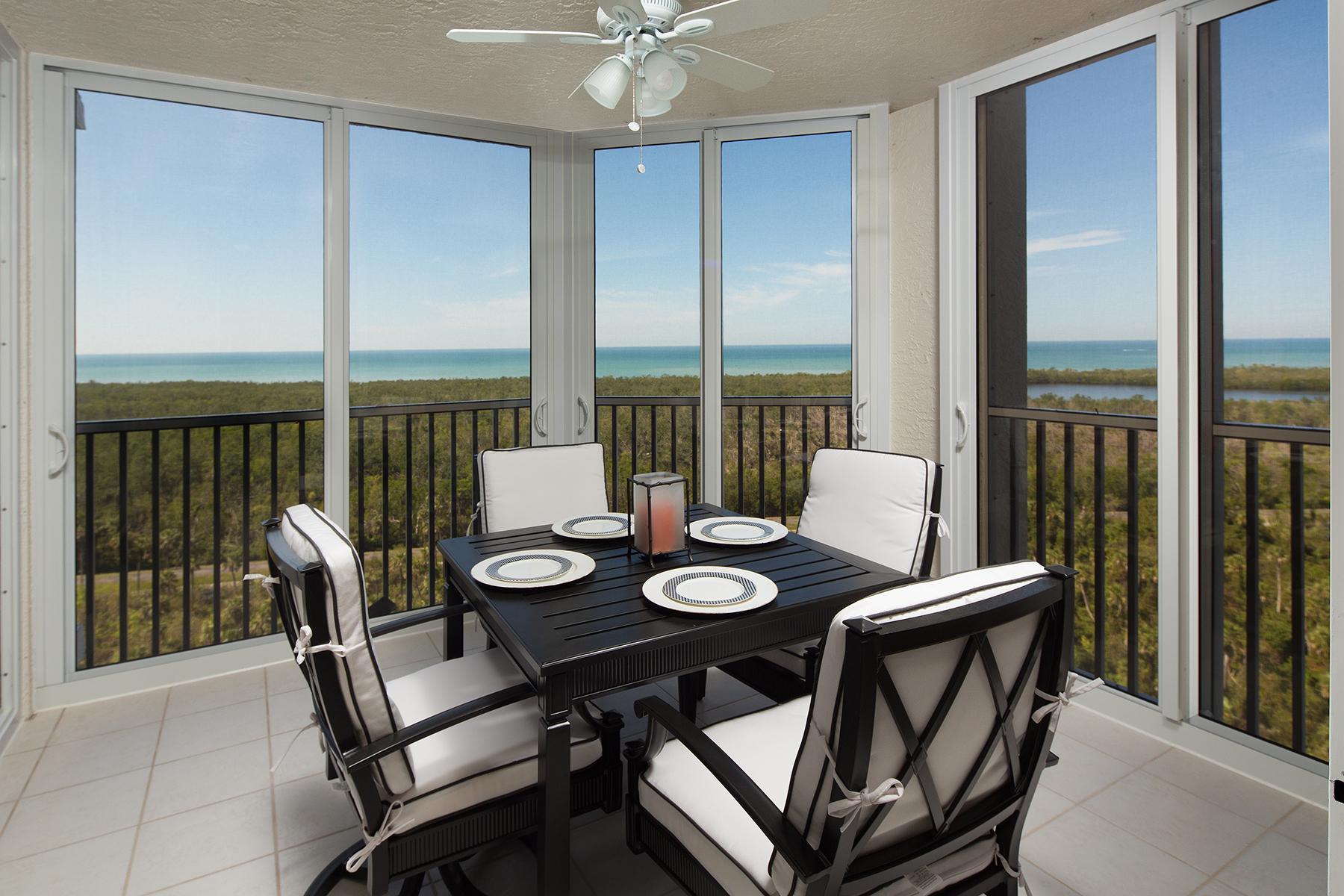 Condominium for Sale at Naples 6573 Marissa Loop 1203, Naples, Florida 34108 United States