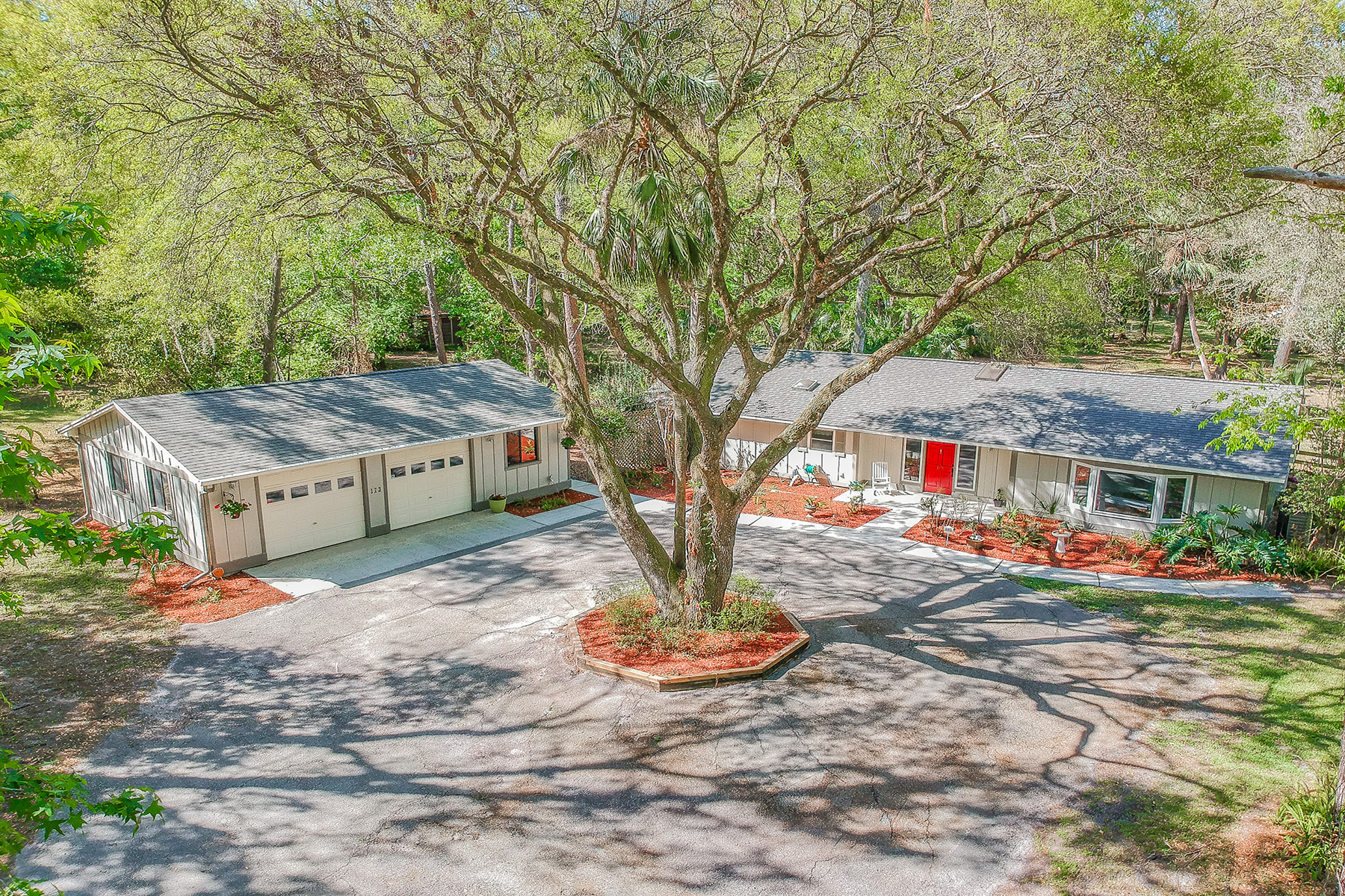 House for Sale at Longwood 173 Parsons Rd Longwood, Florida 32779 United States