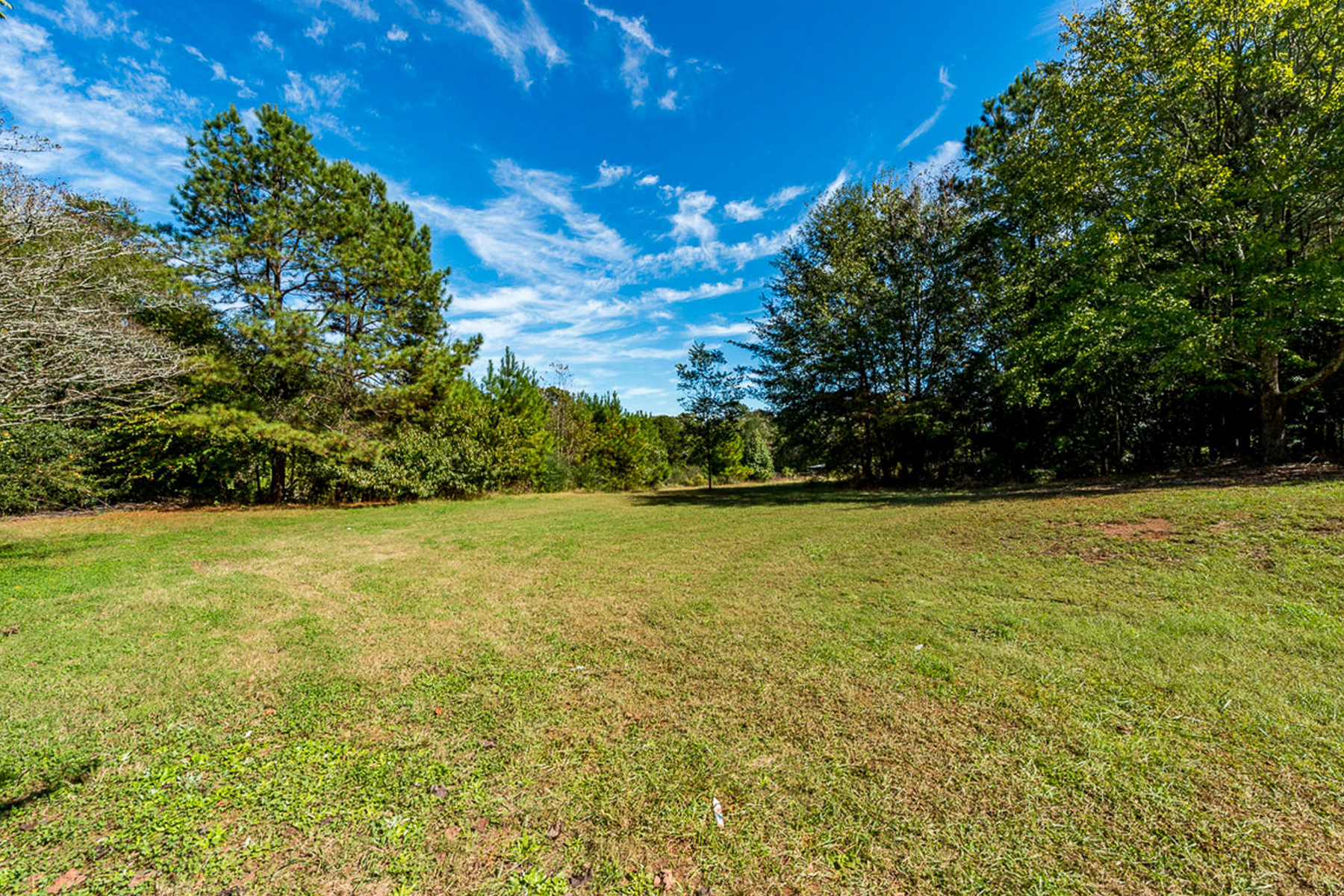 Additional photo for property listing at CLOSE TO TIEC 7423 S Hwy 9 Hwy,  Columbus, North Carolina 28722 United States