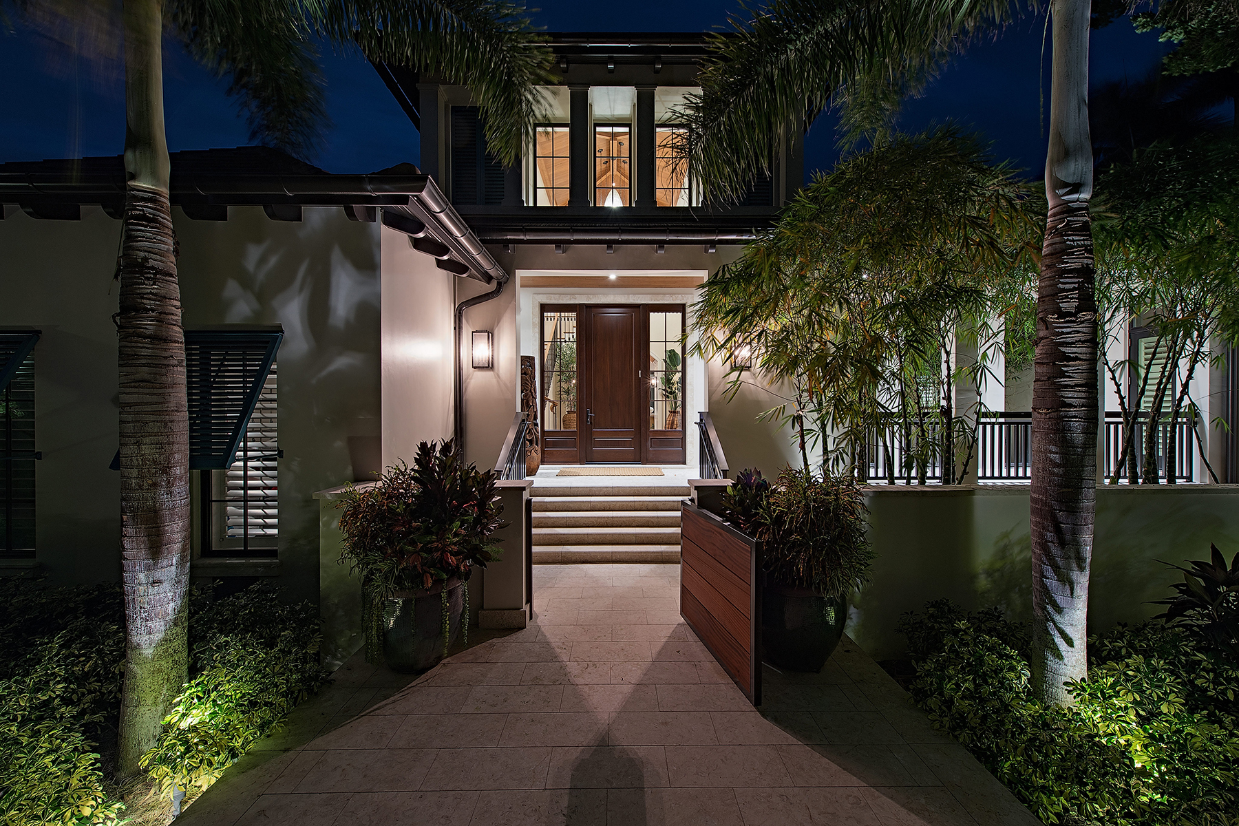 Additional photo for property listing at PORT ROYAL 4090  Cutlass Ln,  Naples, Florida 34102 United States