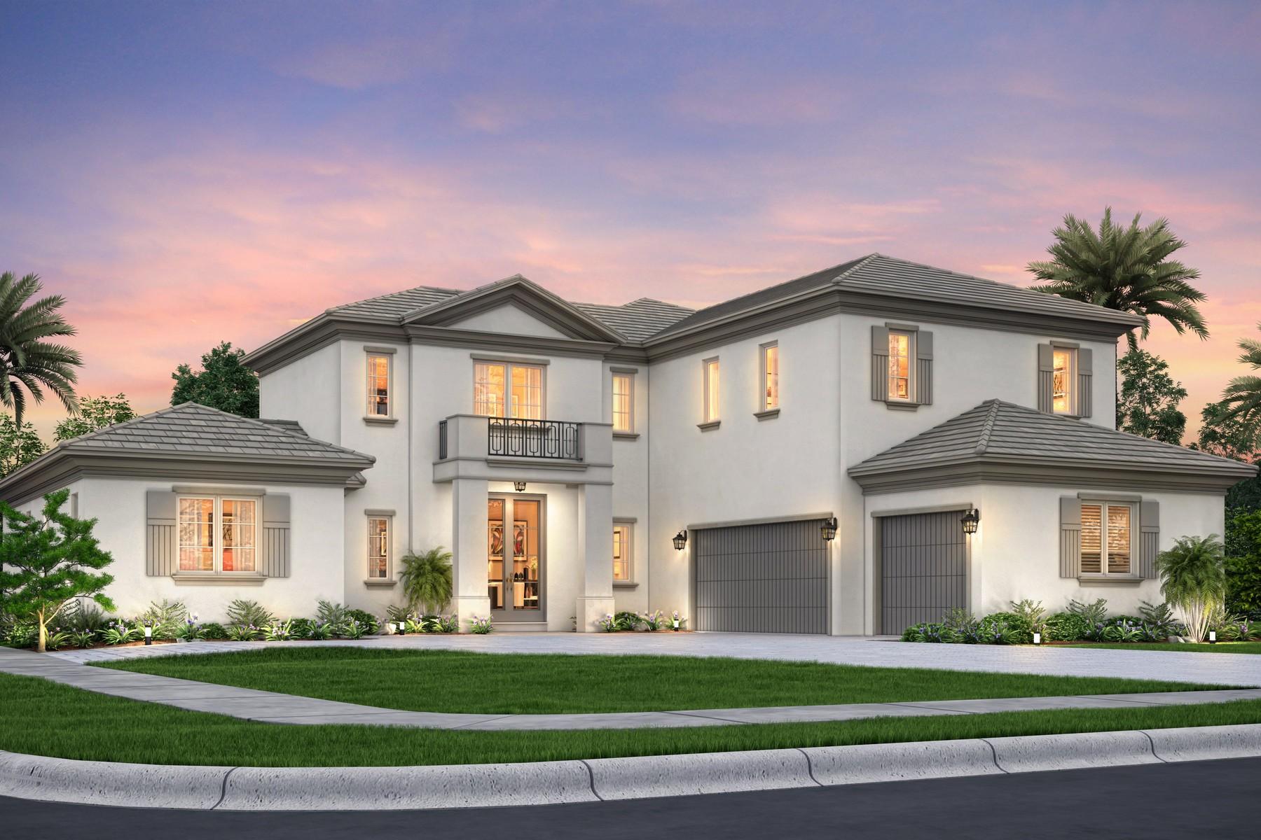 Nhà ở một gia đình vì Bán tại 201 NE 6th St , Boca Raton, FL 33432 Boca Raton, Florida, 33432 Hoa Kỳ