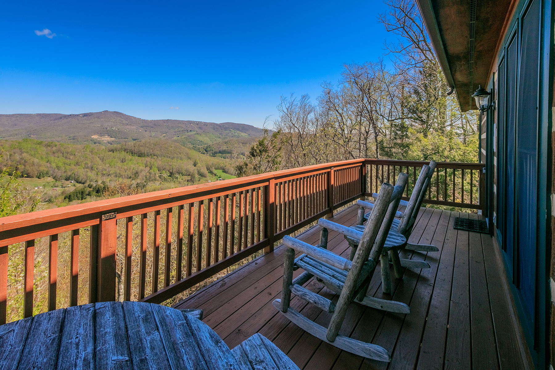 Single Family Home for Sale at SUGAR MOUNTAIN 450 Crestview Ln Sugar Mountain, North Carolina, 28604 United States