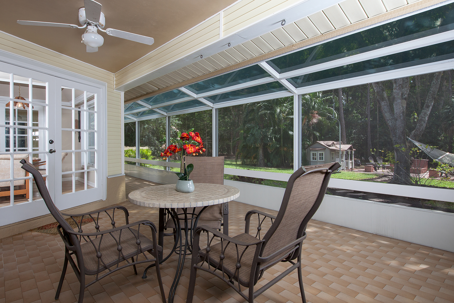 Additional photo for property listing at LIVINGSTON WOODS 6960  Sable Ridge Ln,  Naples, Florida 34109 United States