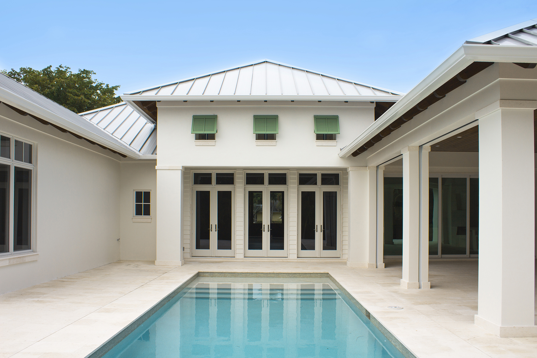 Additional photo for property listing at MOORINGS 3020  Crayton Rd,  Naples, Florida 34103 United States