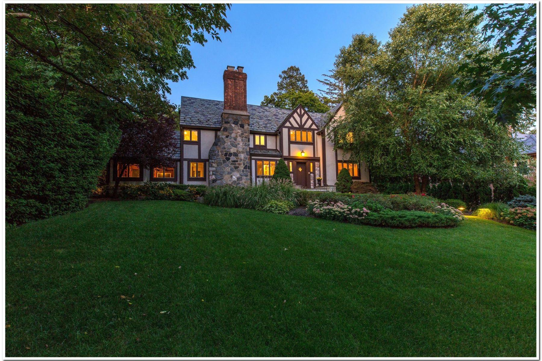 Частный односемейный дом для того Продажа на 7 Vista Dr , Great Neck, NY 11021 7 Vista Dr, Great Neck, Нью-Йорк, 11021 Соединенные Штаты