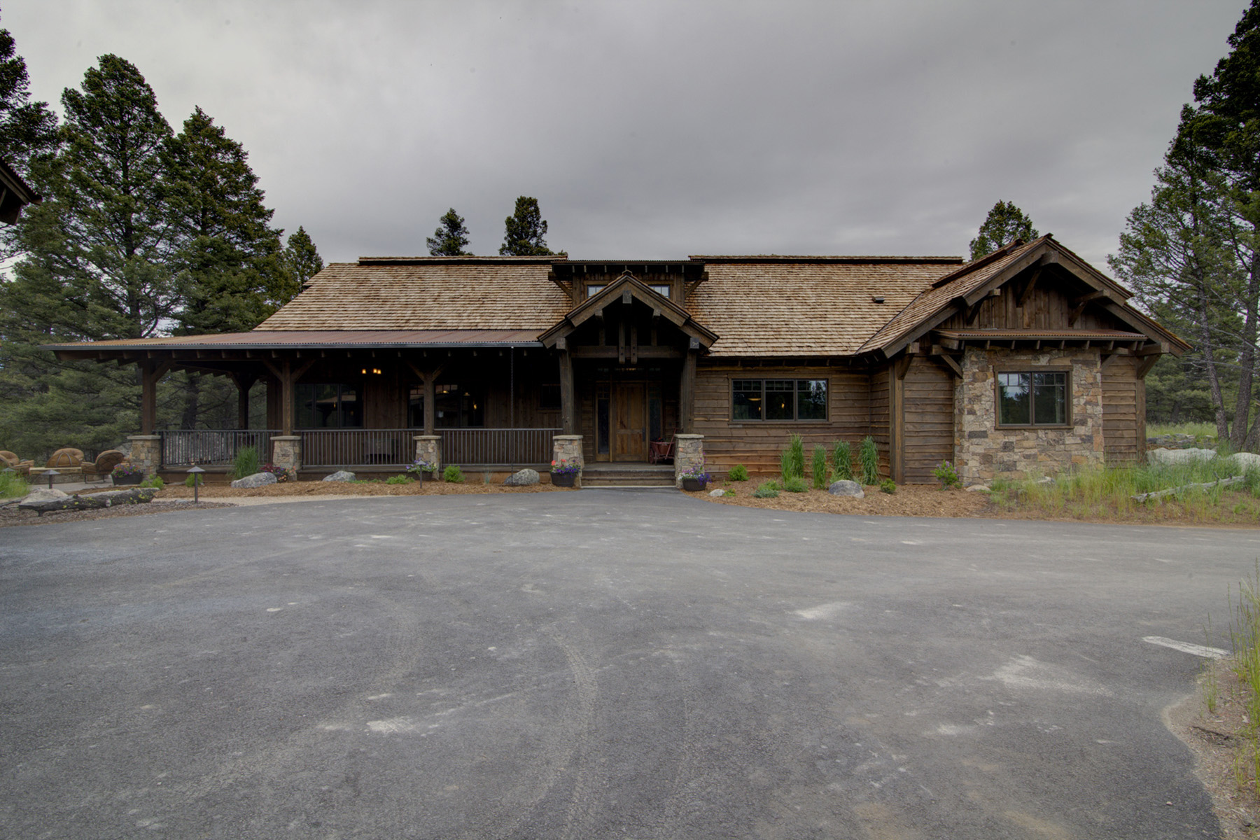 Additional photo for property listing at 1129 Pauly Ln , Deer Lodge, MT 59722 1129  Pauly Ln Deer Lodge, Montana 59722 United States